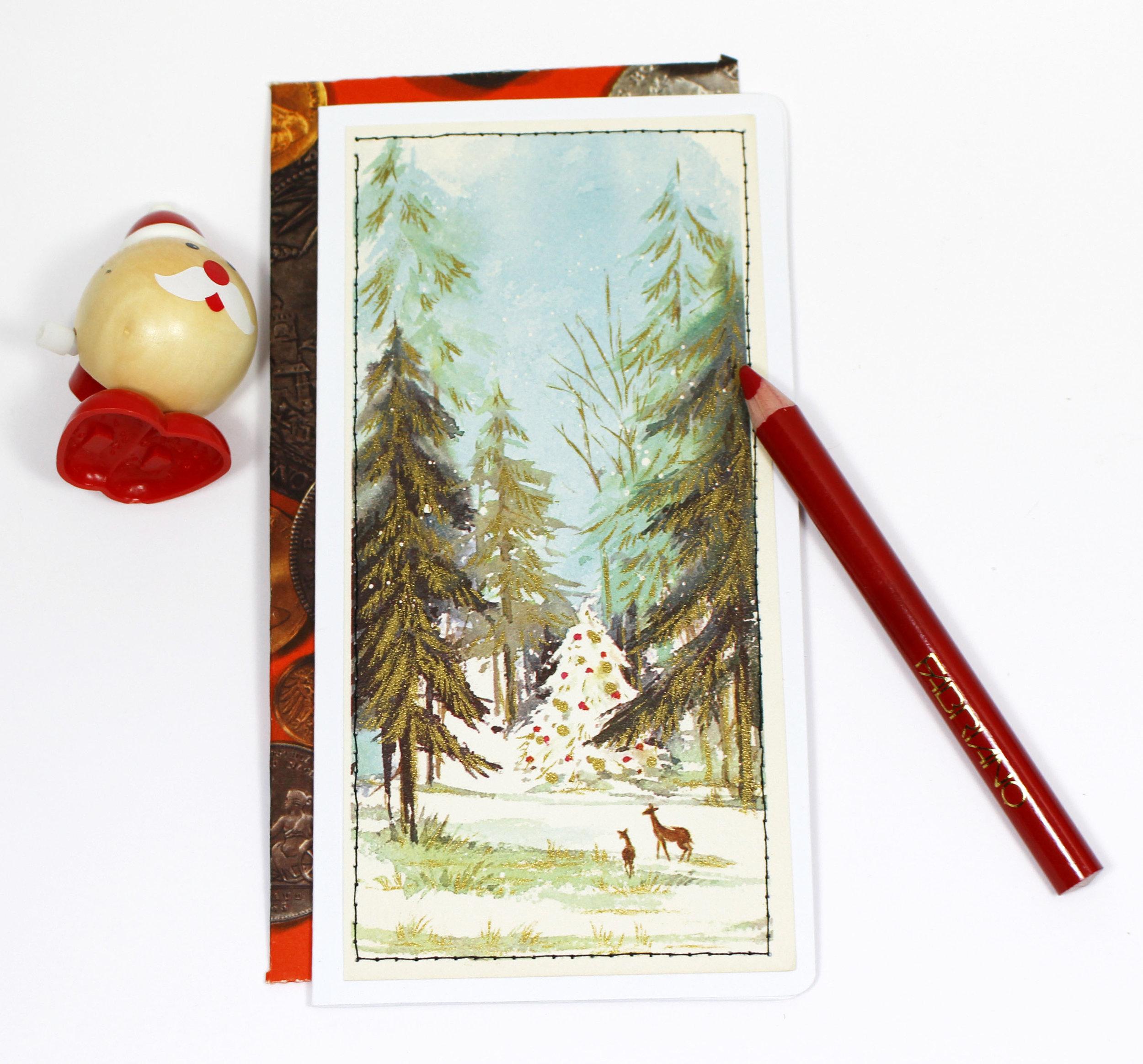 vintage-card-forest_8.JPG