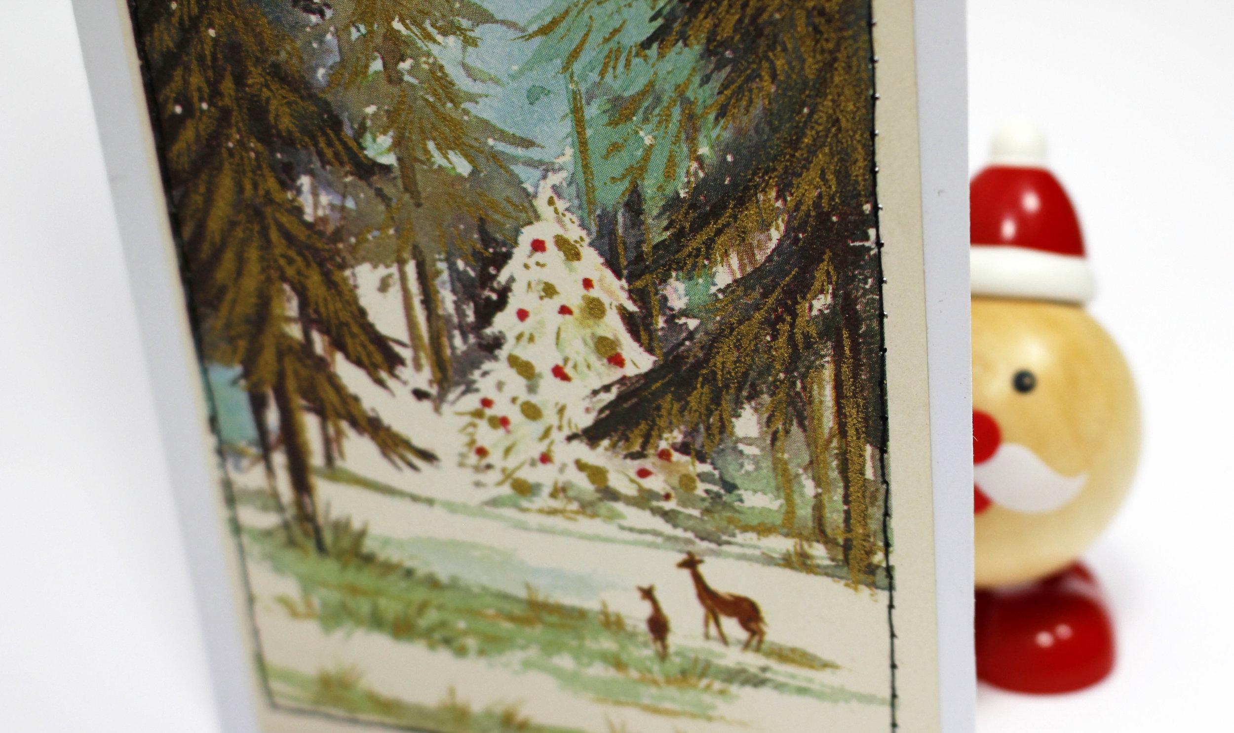 vintage-card-forest_12.JPG