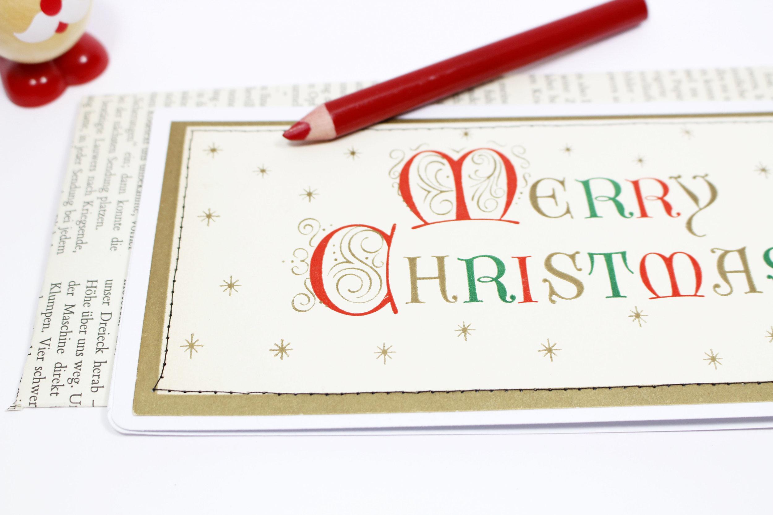 vintage-card-christmas-script_4.JPG