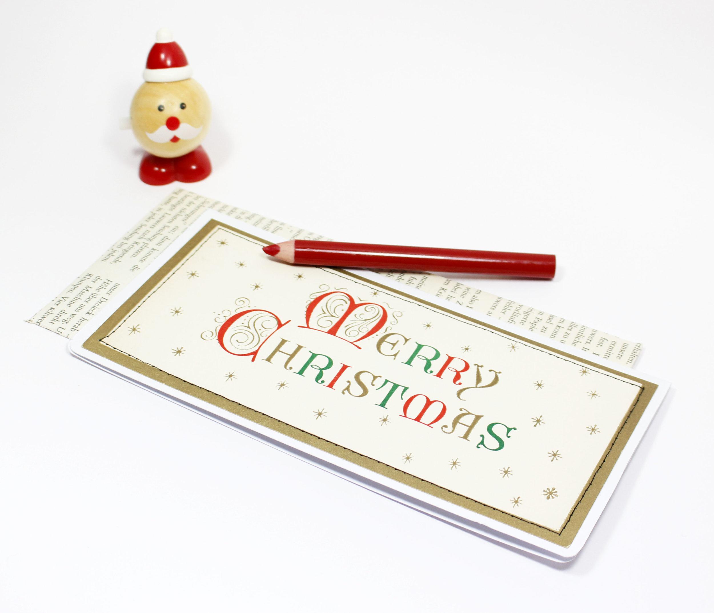 vintage-card-christmas-script_3.JPG