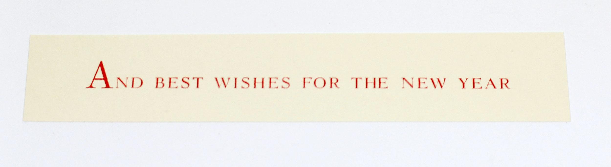 vintage-card-christmas-script_10.JPG