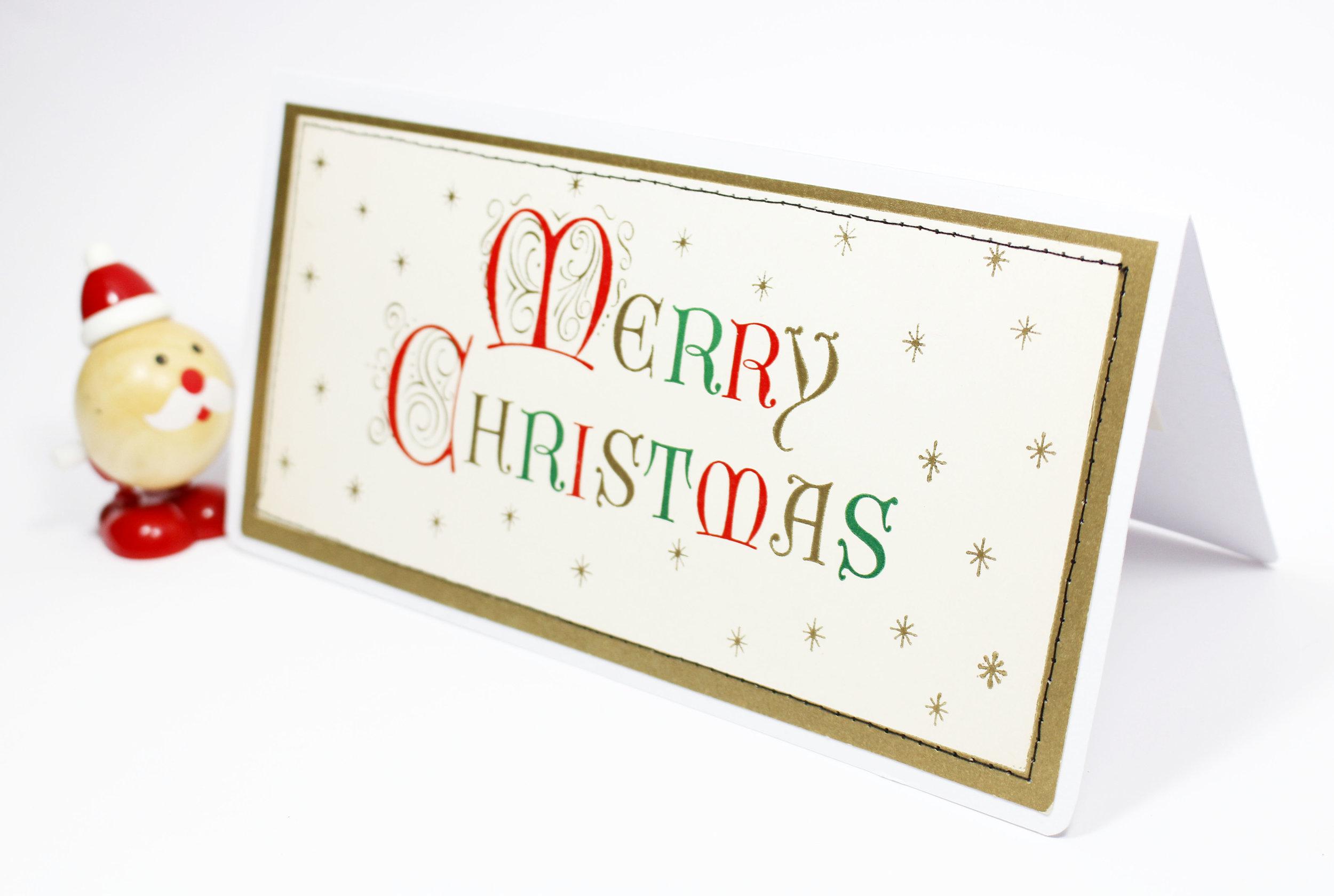 vintage-card-christmas-script_11.JPG
