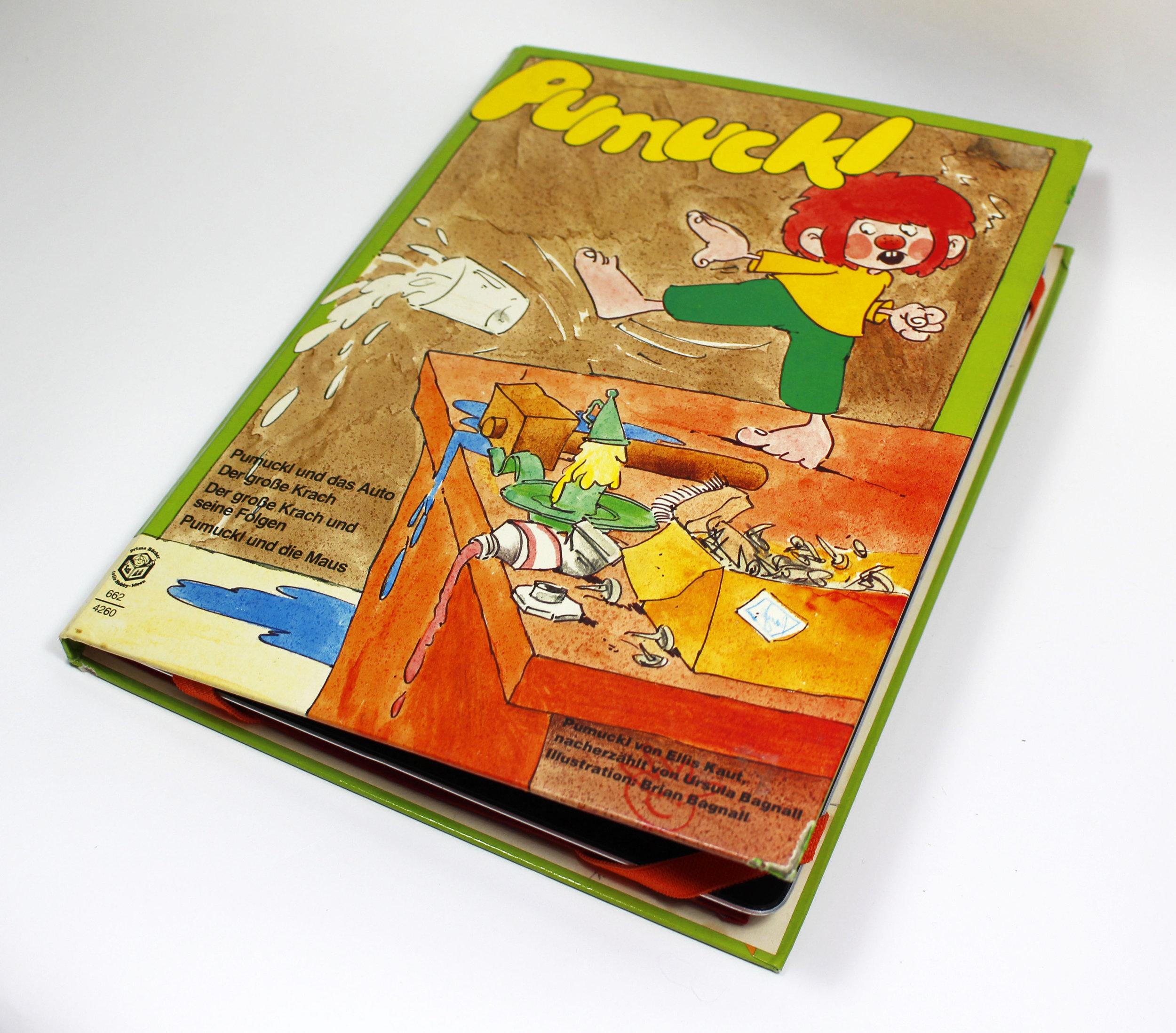 vintage-ipad-cover-Pumuckl_11.JPG