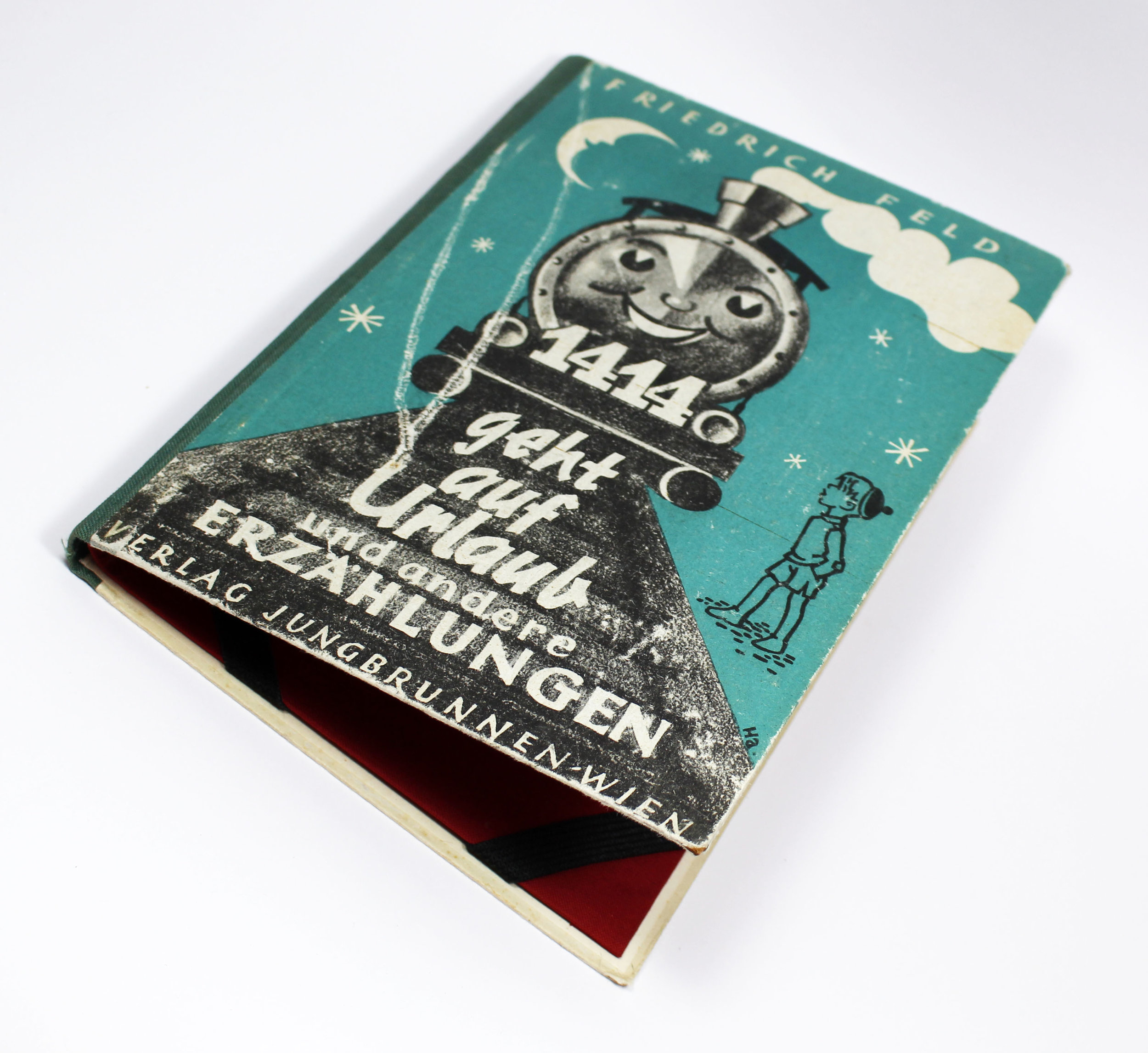 vintage-ipad-cover-train_1.JPG
