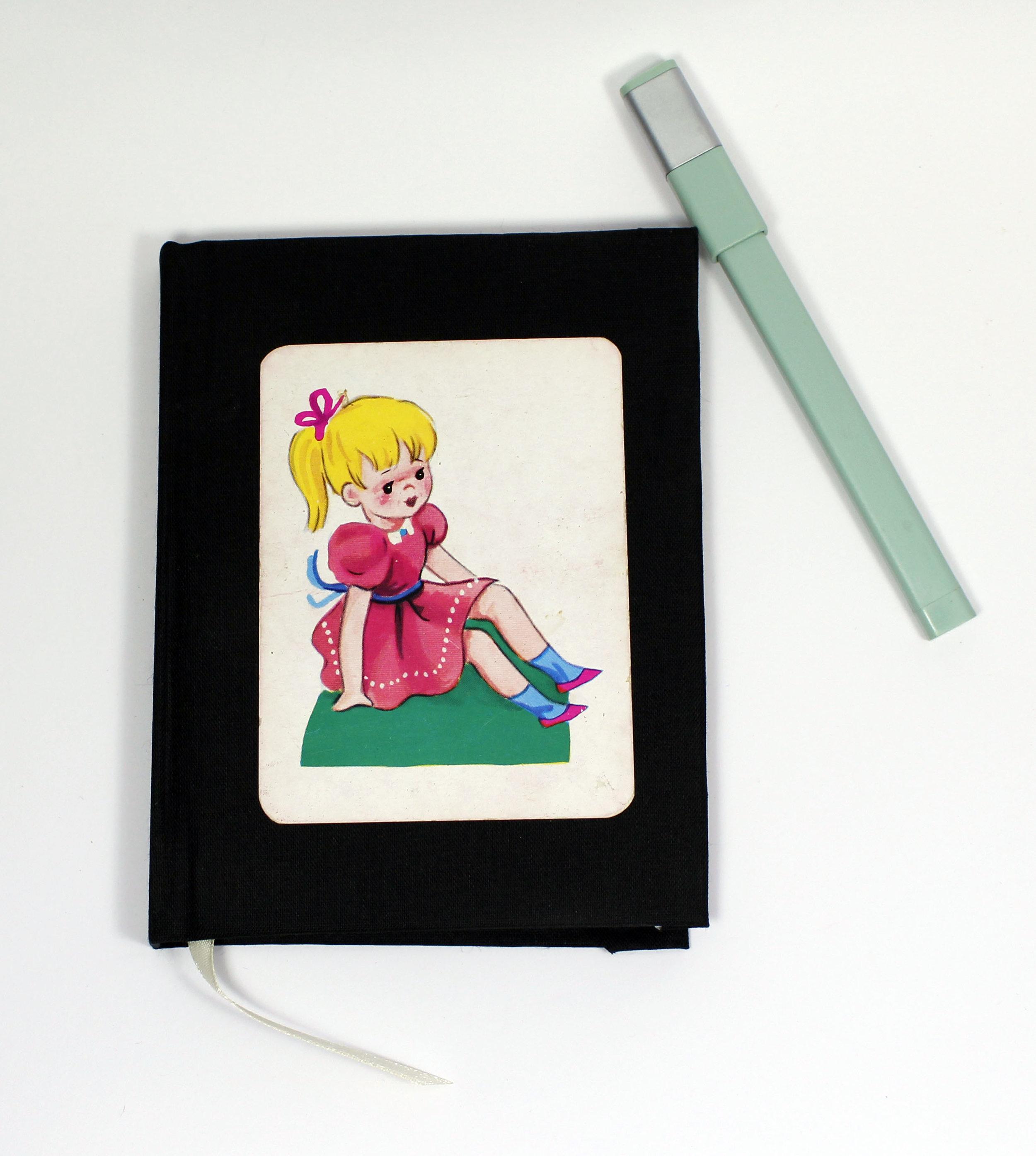 vintage-diary-girl_3.JPG