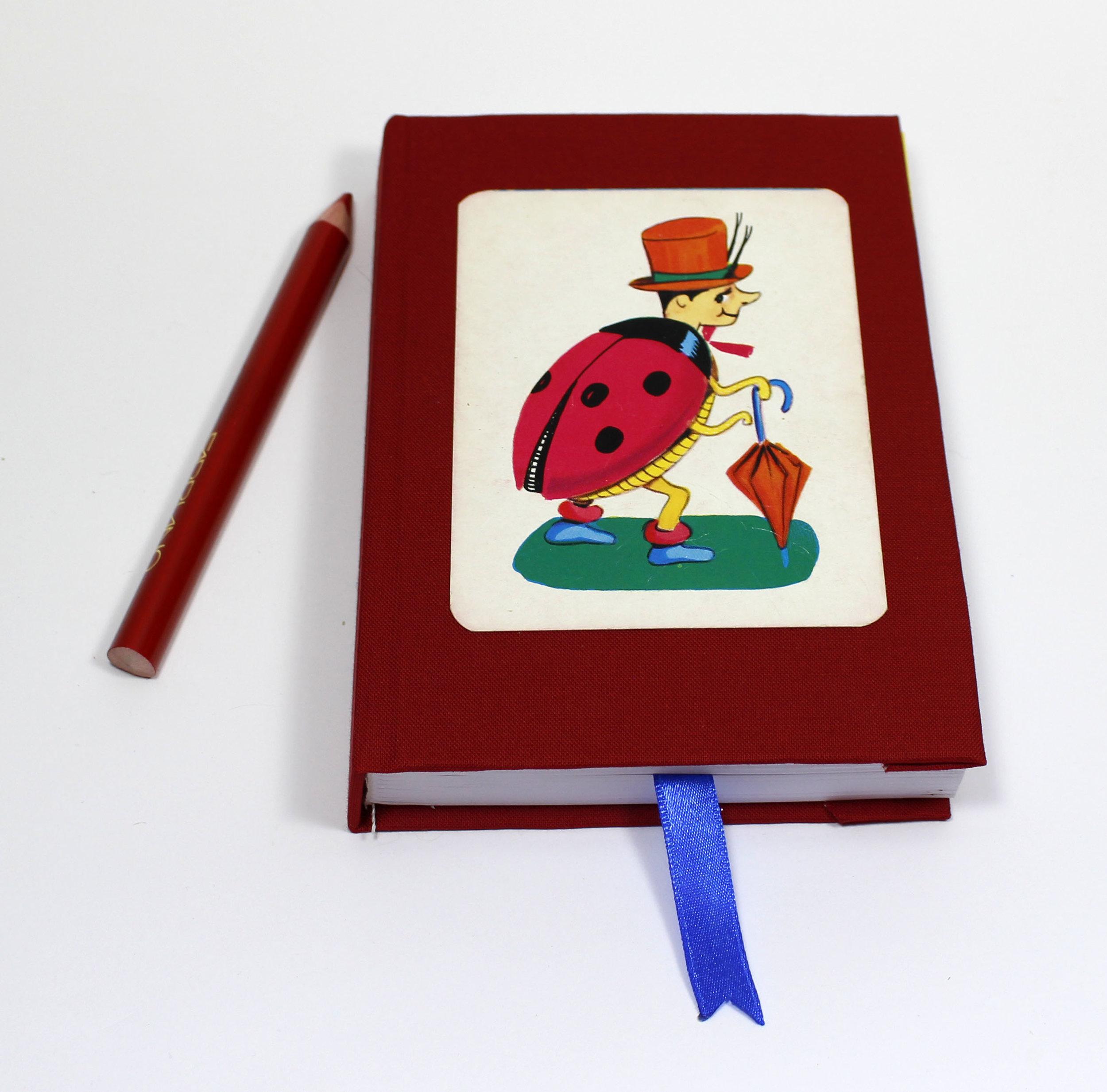 vintage-diary-ladybug_2.JPG