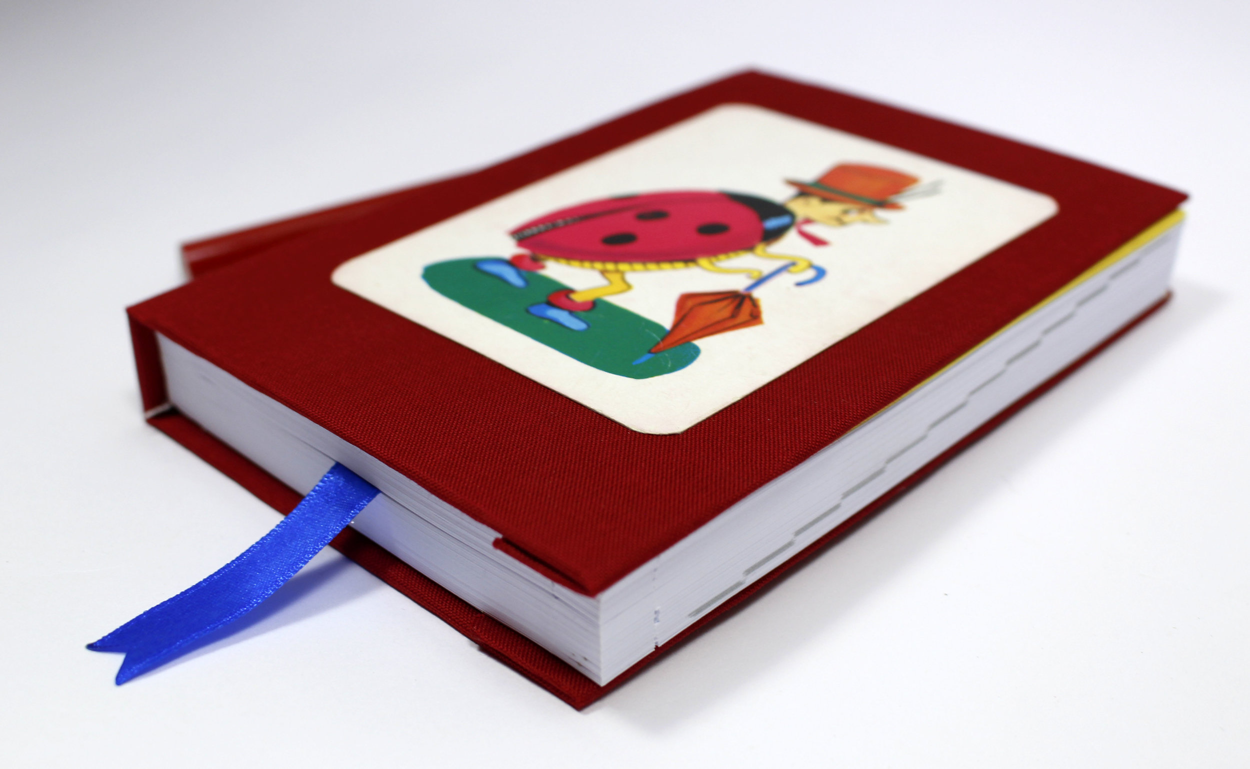 vintage-diary-ladybug_3.JPG