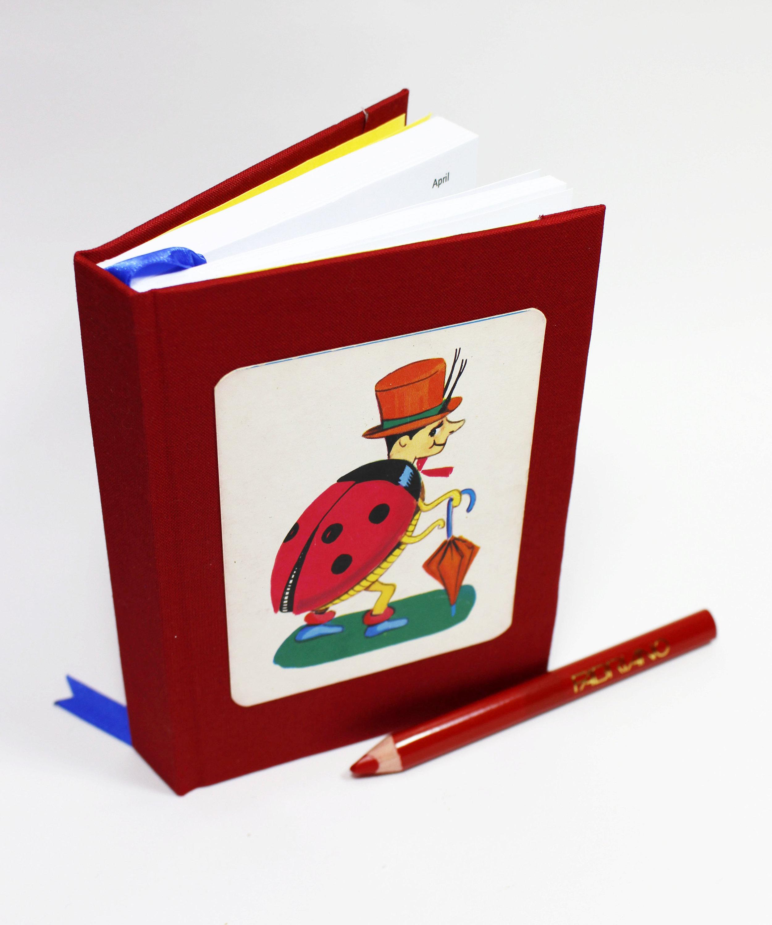 vintage-diary-ladybug_7.JPG
