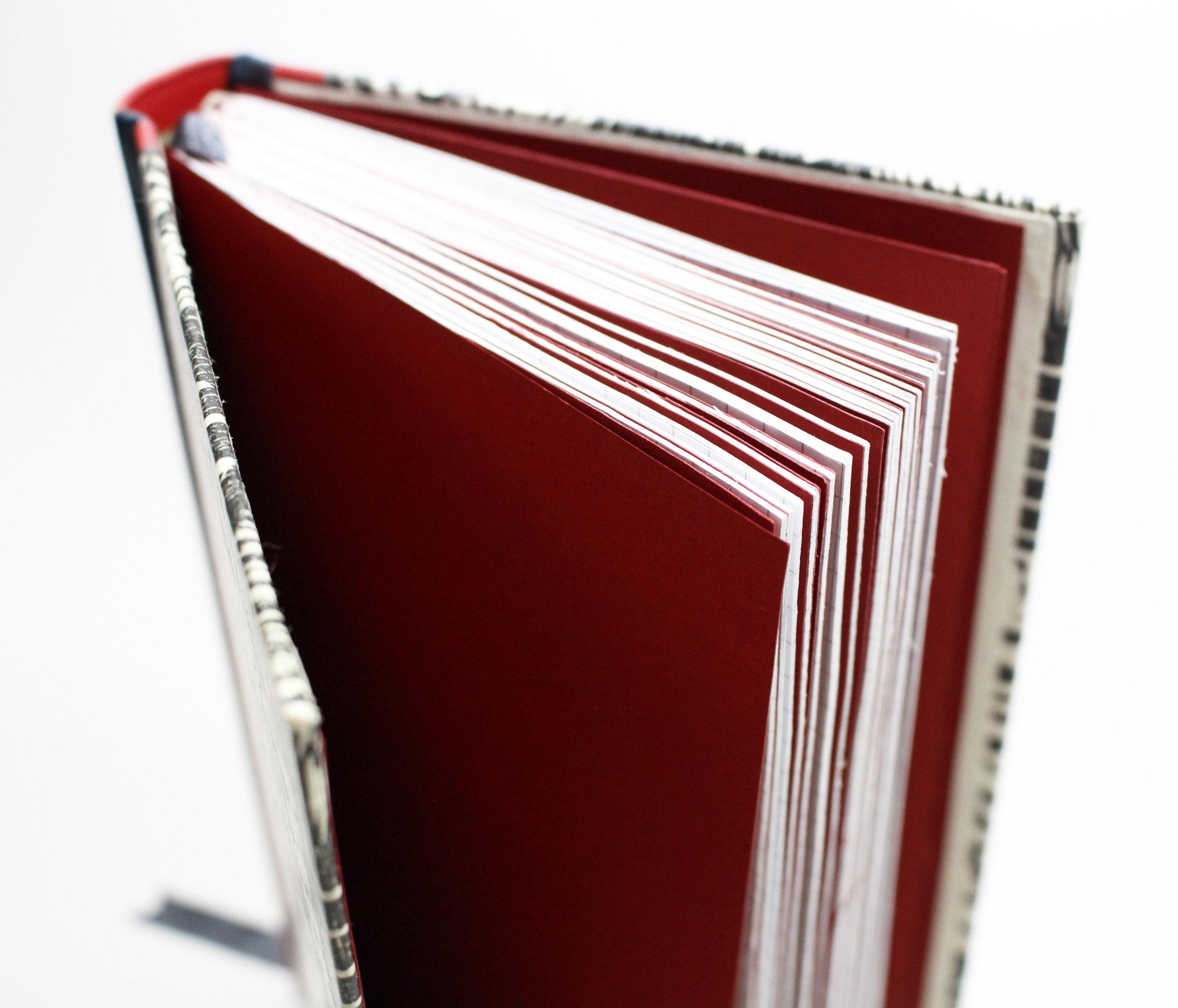 vintage-journal-Selma_4.JPG