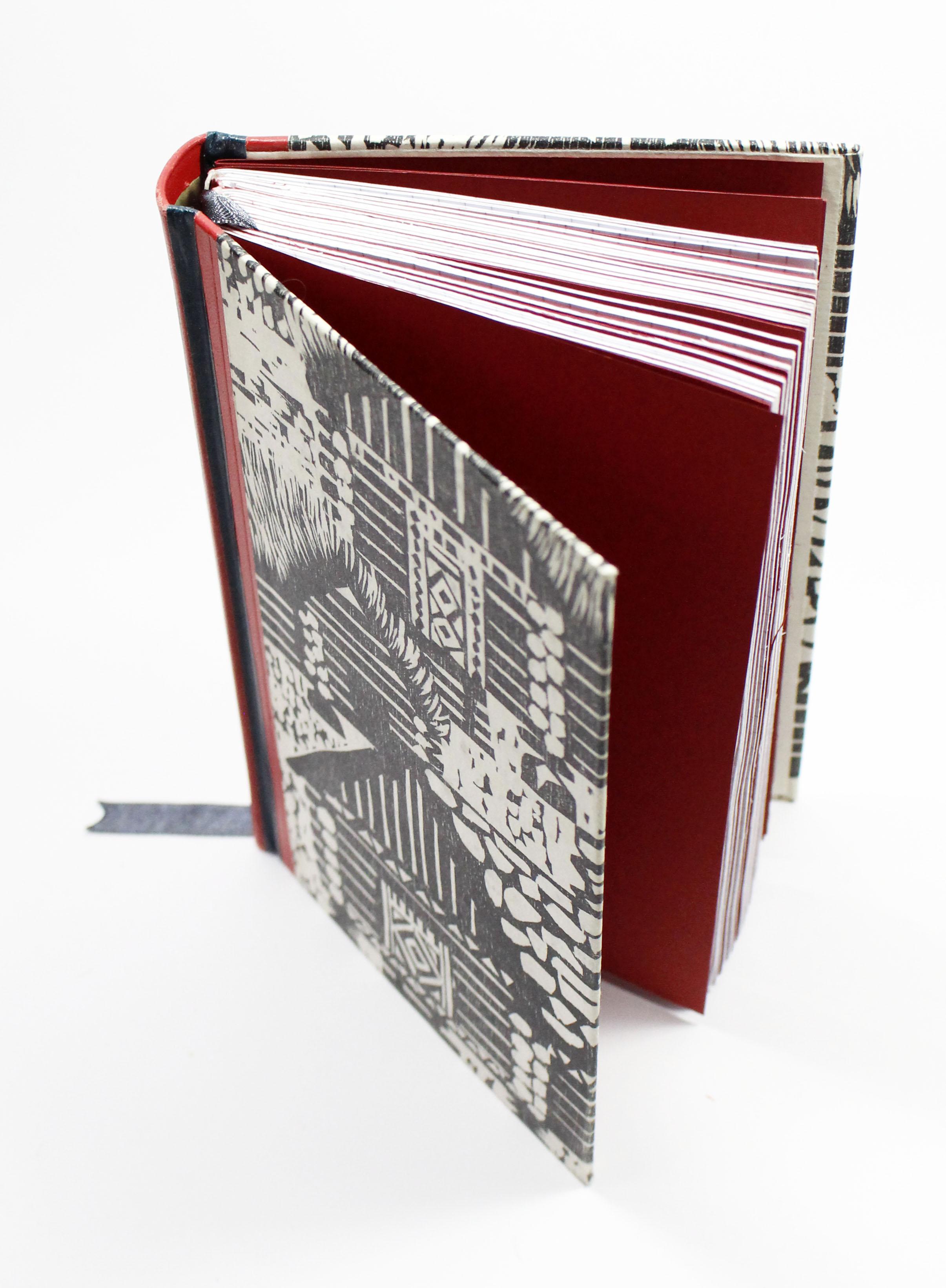 vintage-journal-Selma_5.JPG