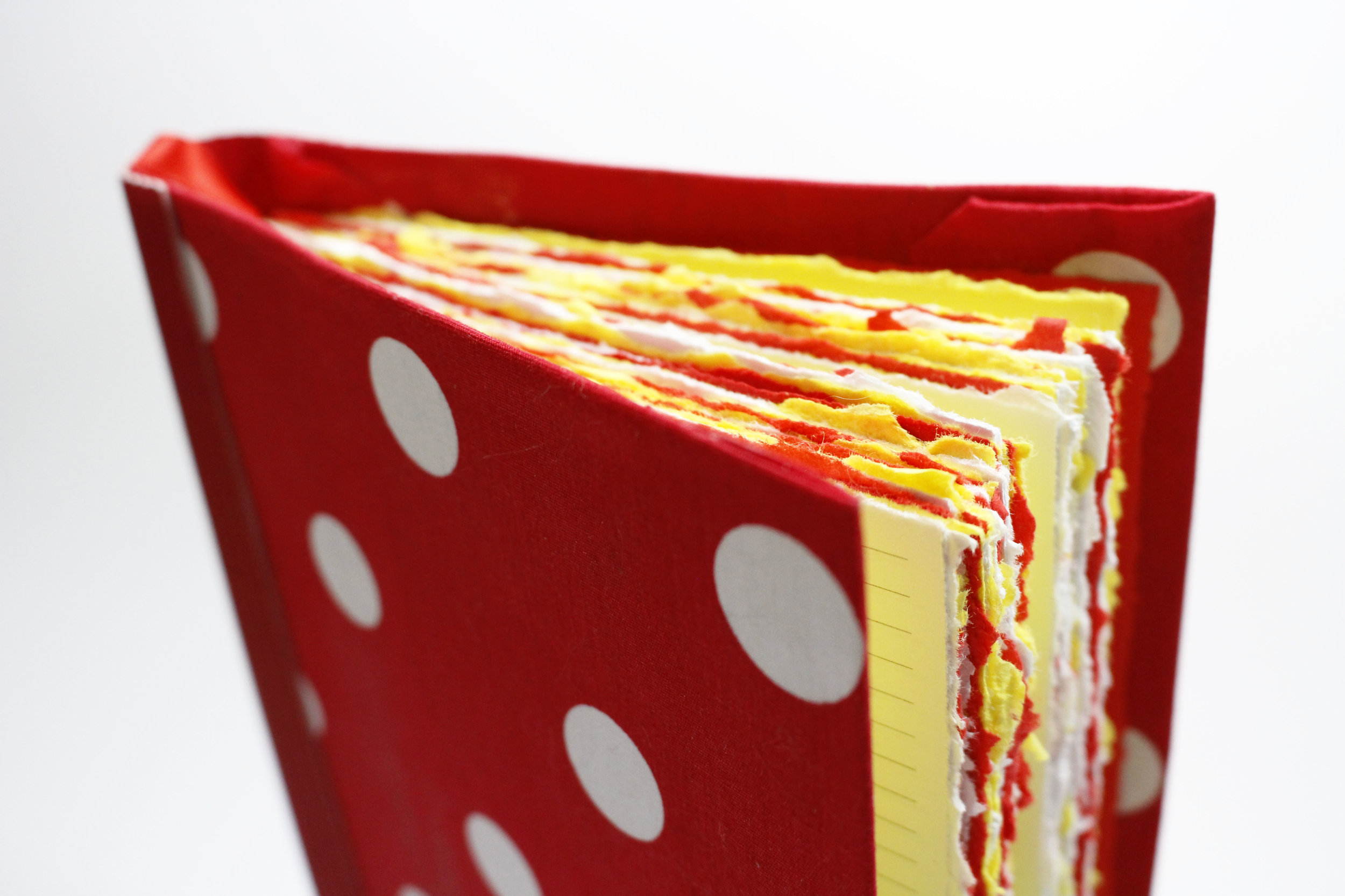 journal-polka-dots-red_6.JPG