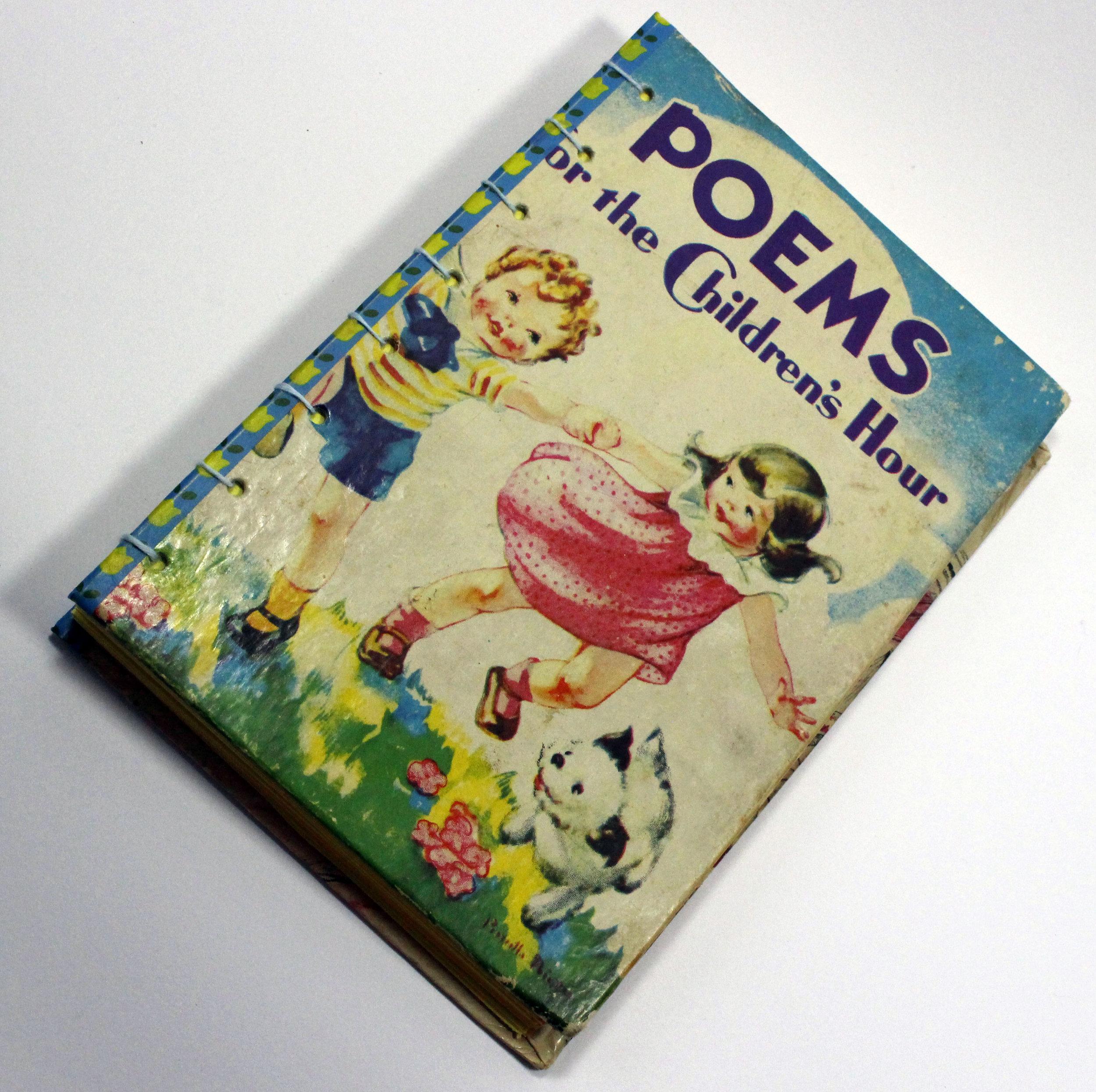 vintage-journal-poems_2.JPG