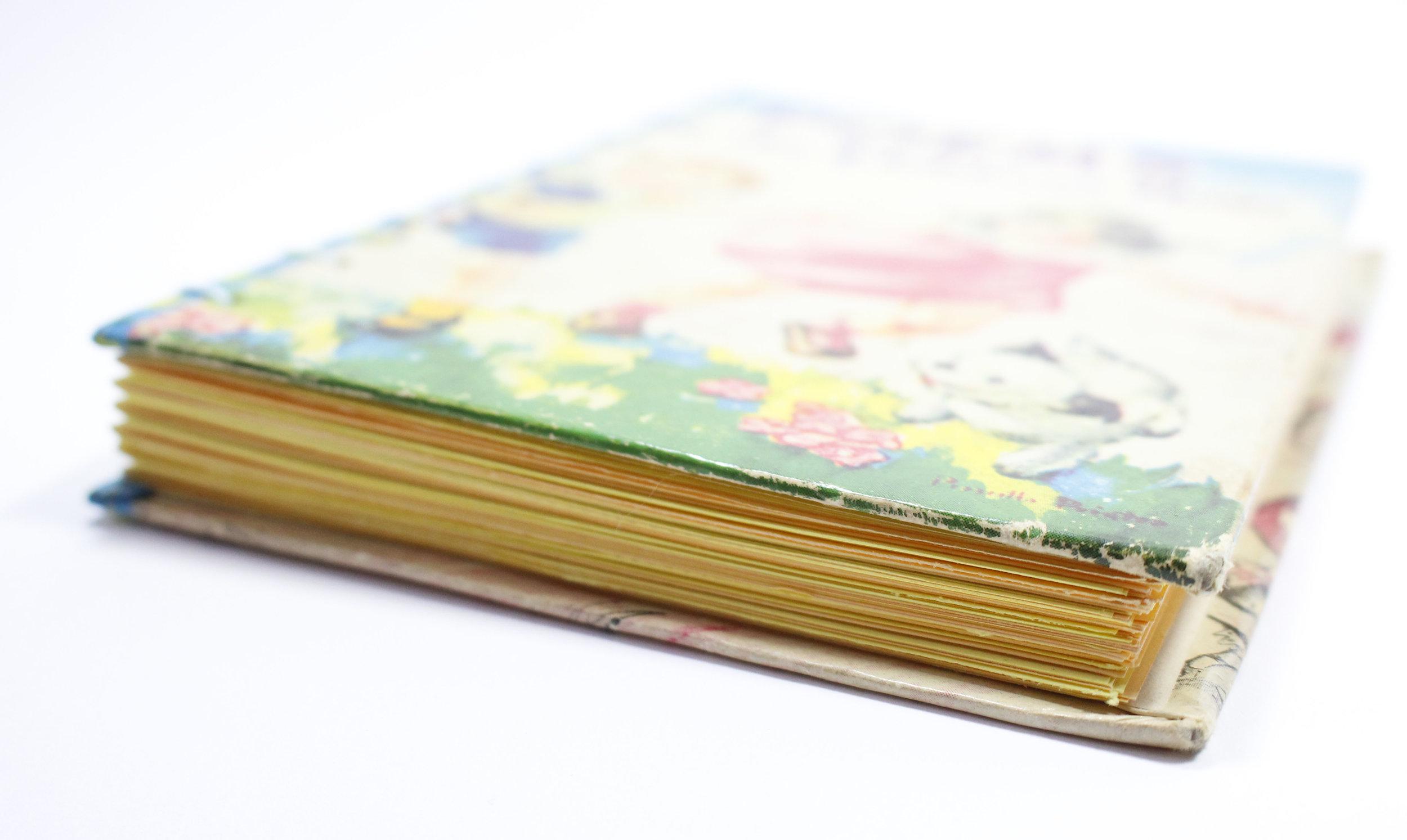 vintage-journal-poems_3.JPG