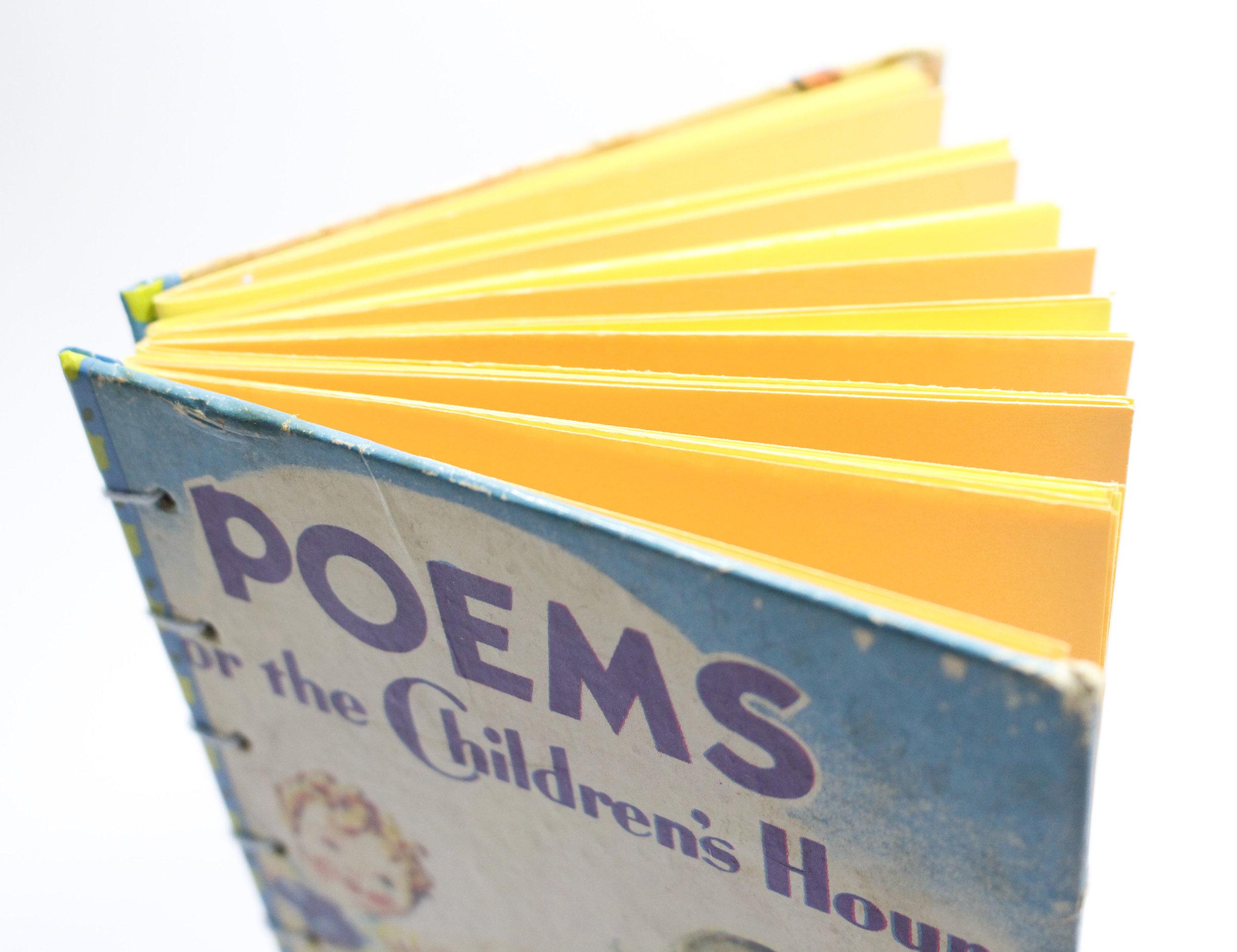 vintage-journal-poems_6.JPG