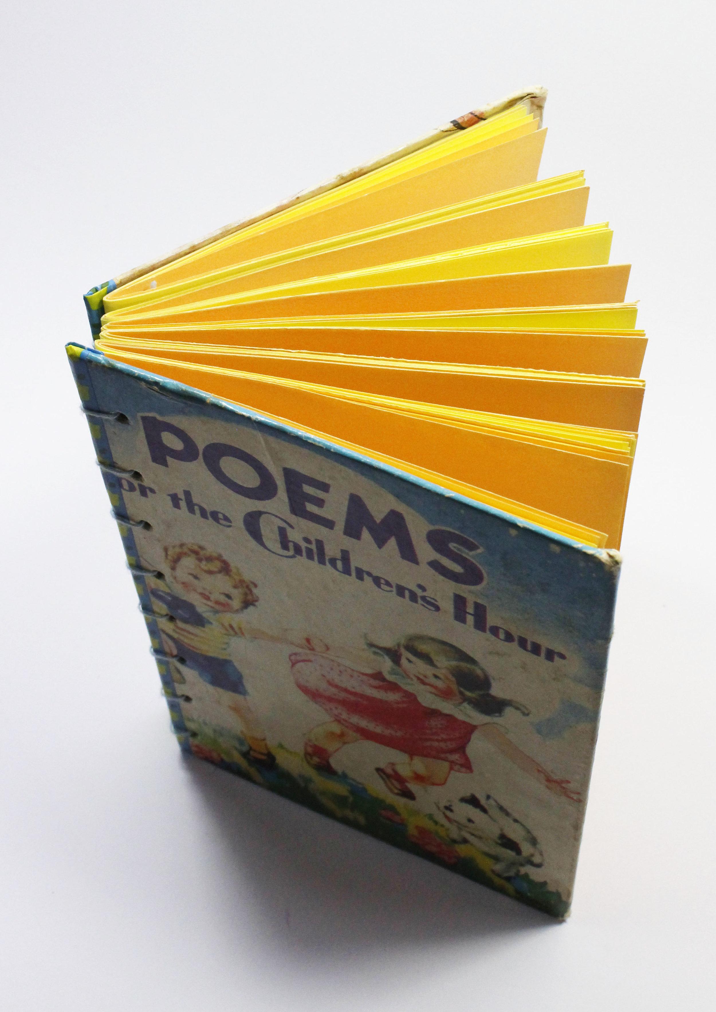 vintage-journal-poems_7.JPG