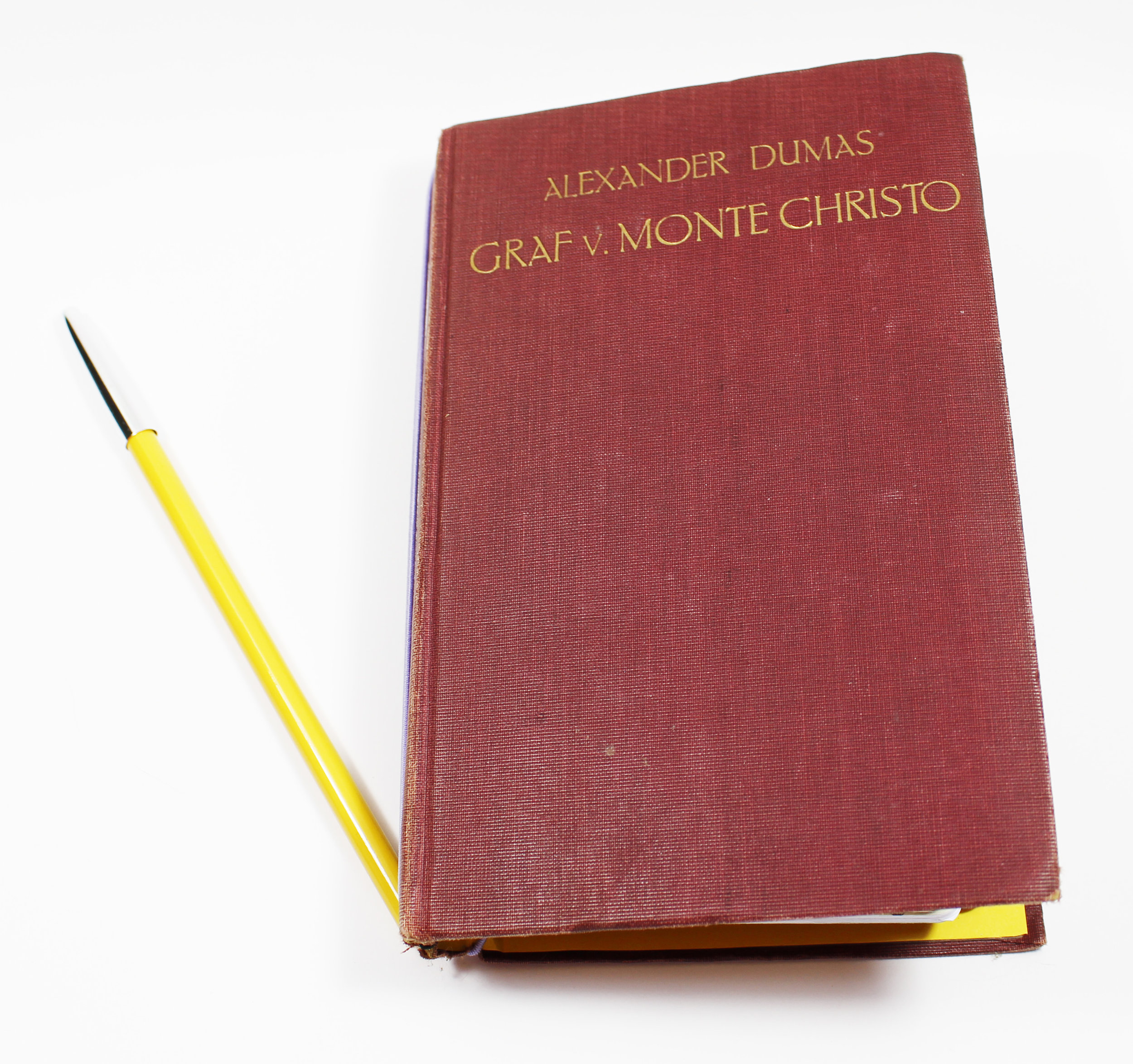 vintage-journal-Graf_Monte_ Christo_1.JPG