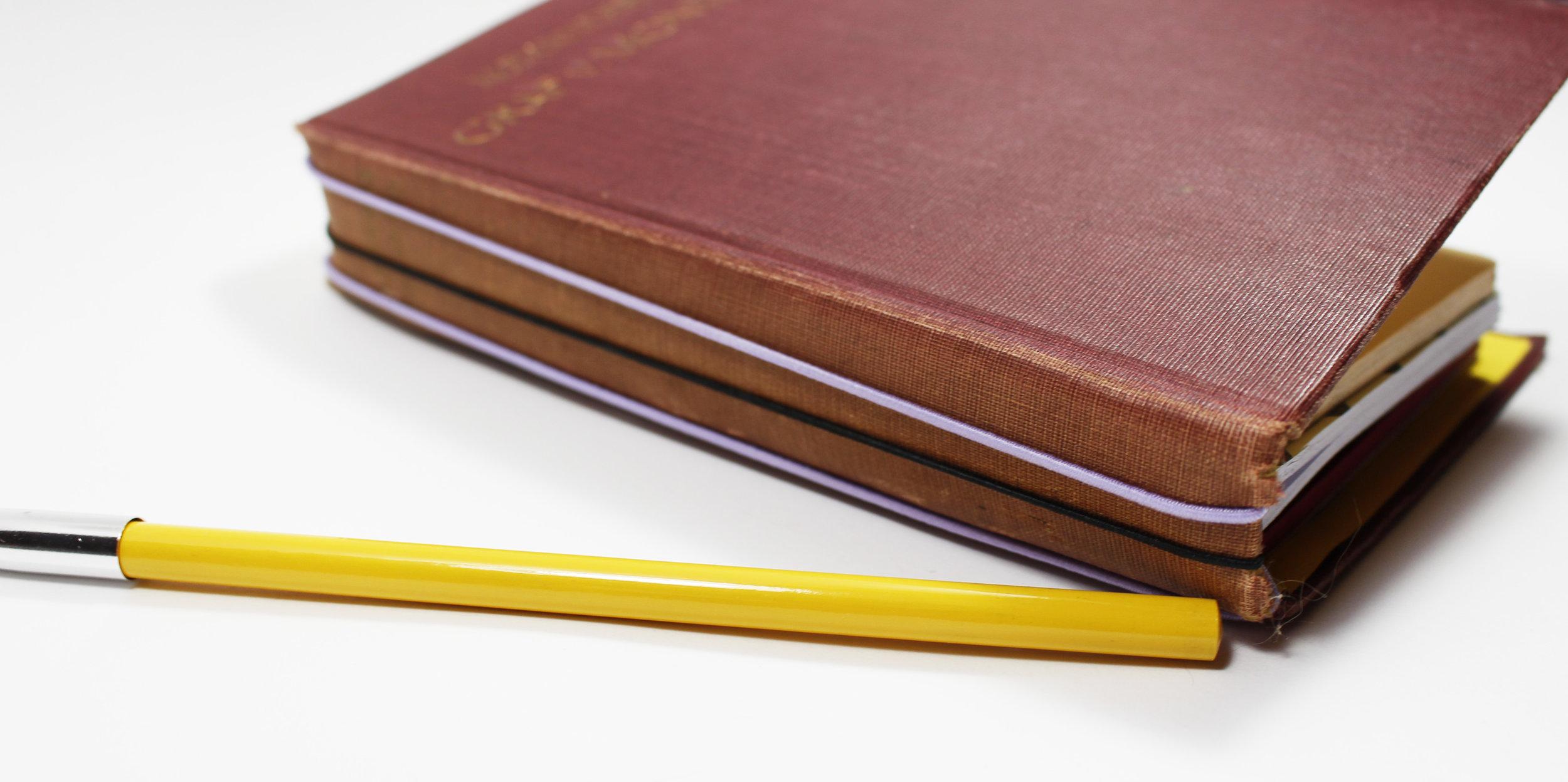 vintage-journal-Graf_Monte_ Christo_2.JPG