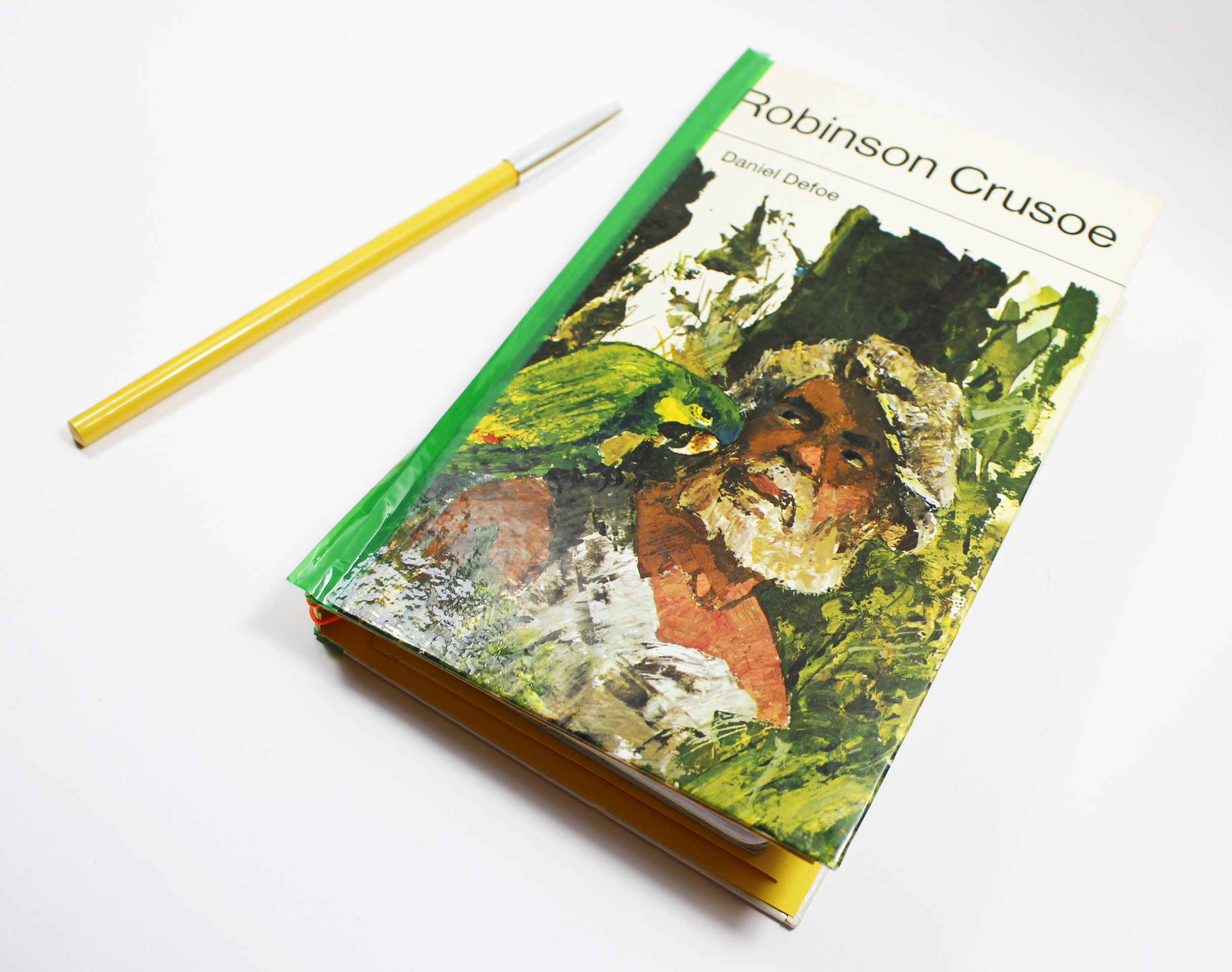 vintage-journal-Robinson_Crusoe_2.JPG
