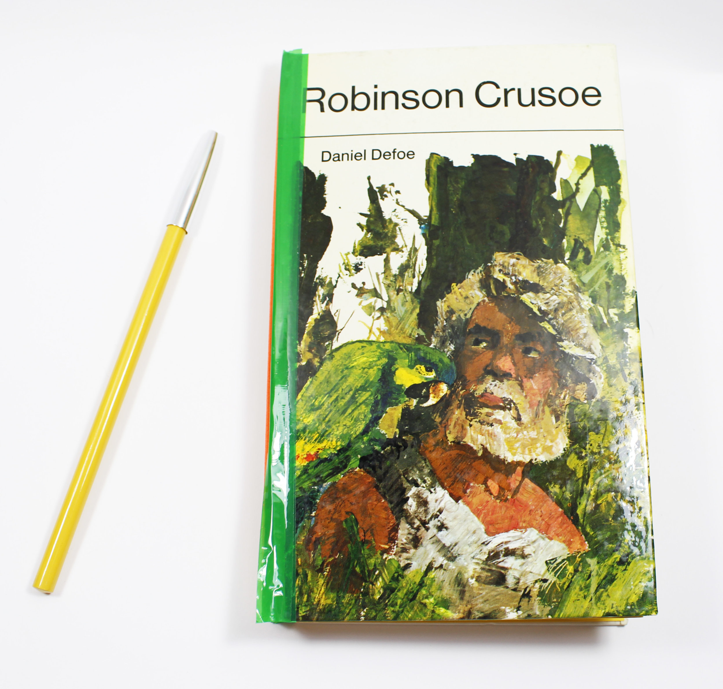 vintage-journal-Robinson_Crusoe_1.JPG