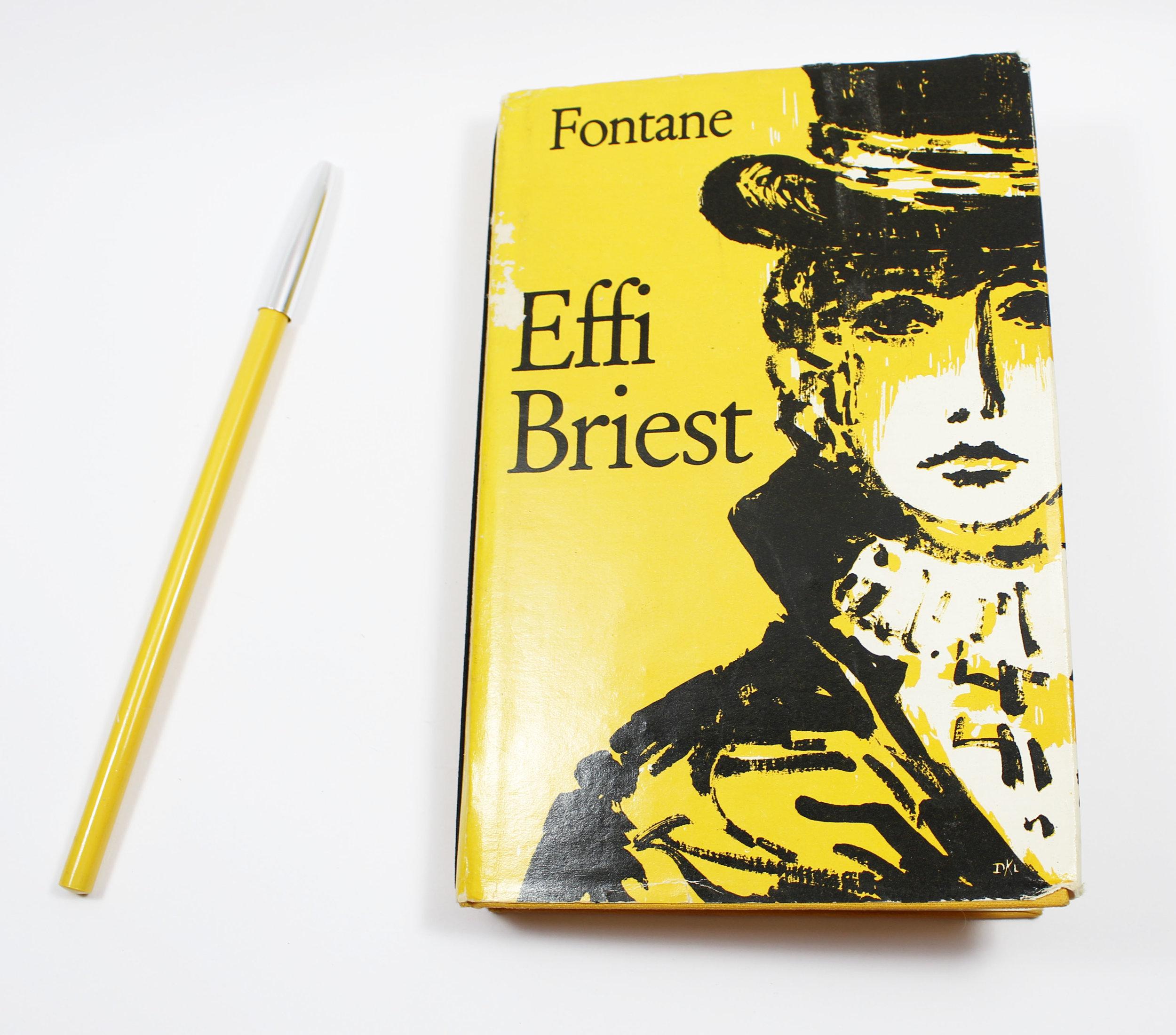 vintage-journal-Effi_Briest_1.JPG