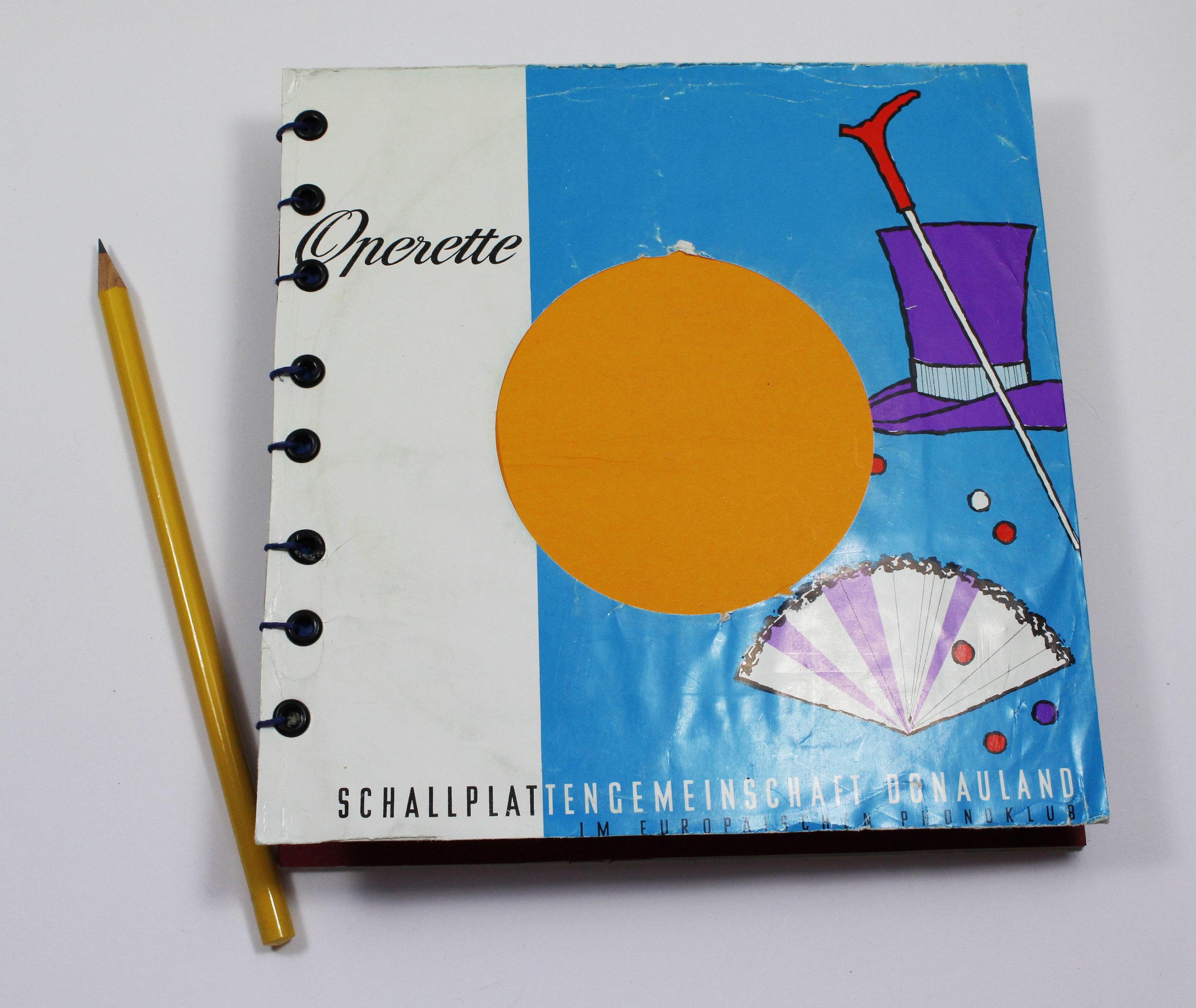 vintage-journal-vinly-Operette_1.JPG