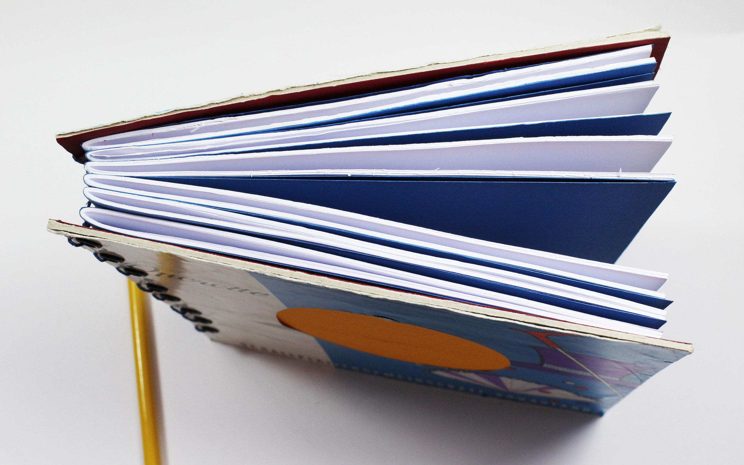 vintage-journal-vinly-Operette_4.JPG