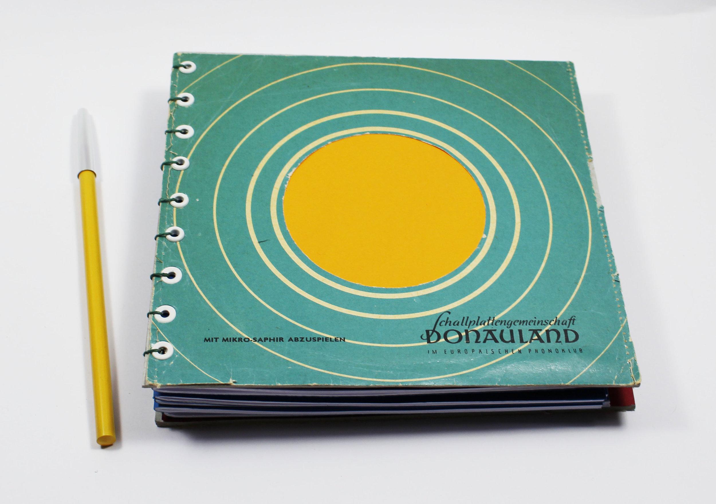 vintage-journal-vinly-Donauland_turquise_6.JPG