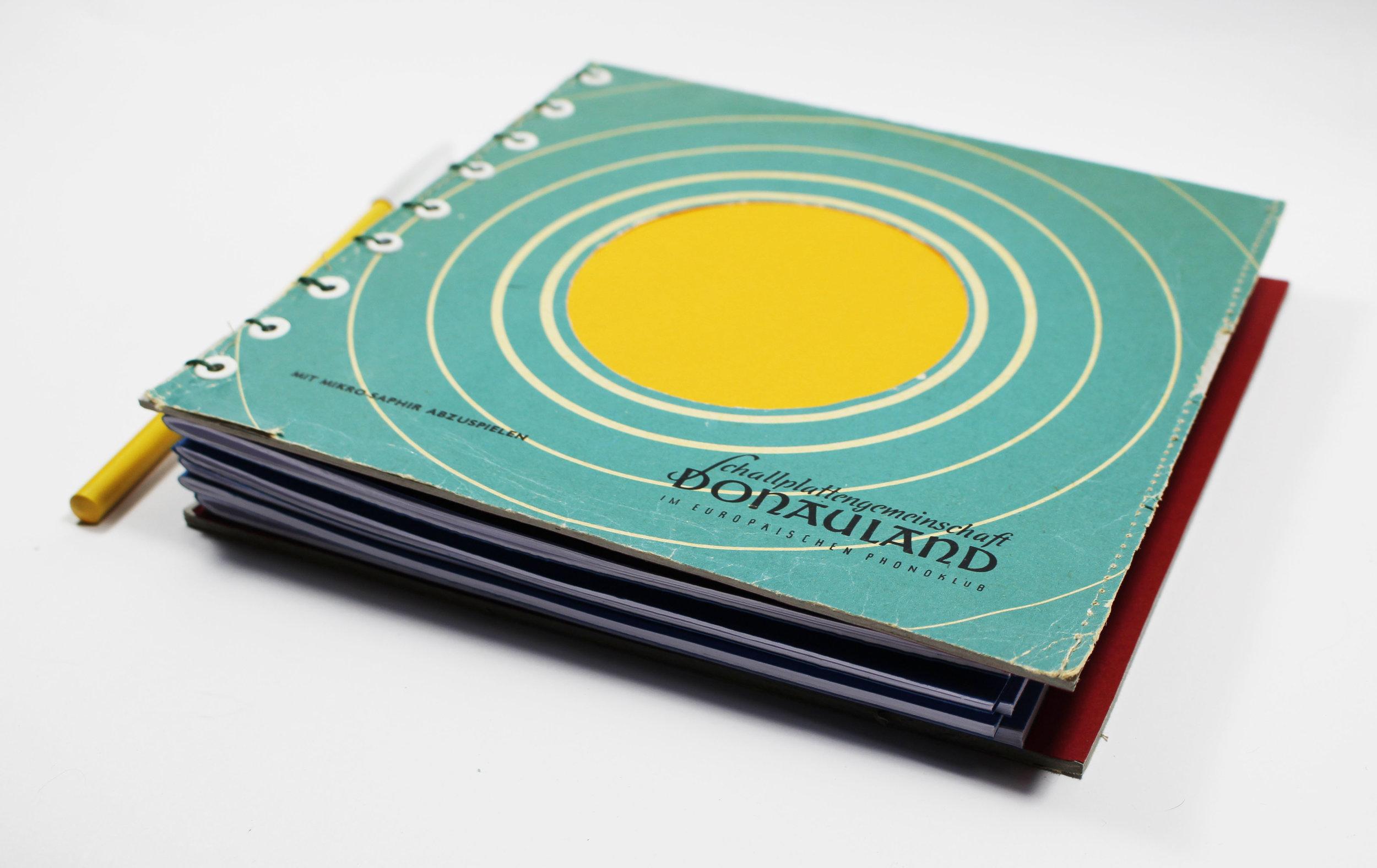 vintage-journal-vinly-Donauland_turquise_5.JPG