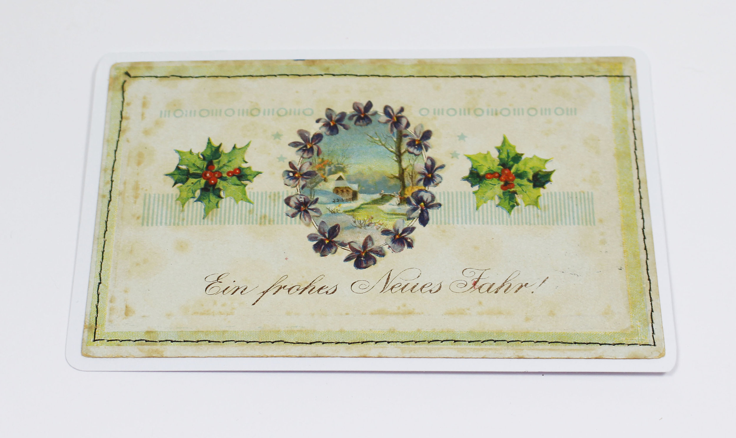 vintage-card-new-year-violet_3.JPG