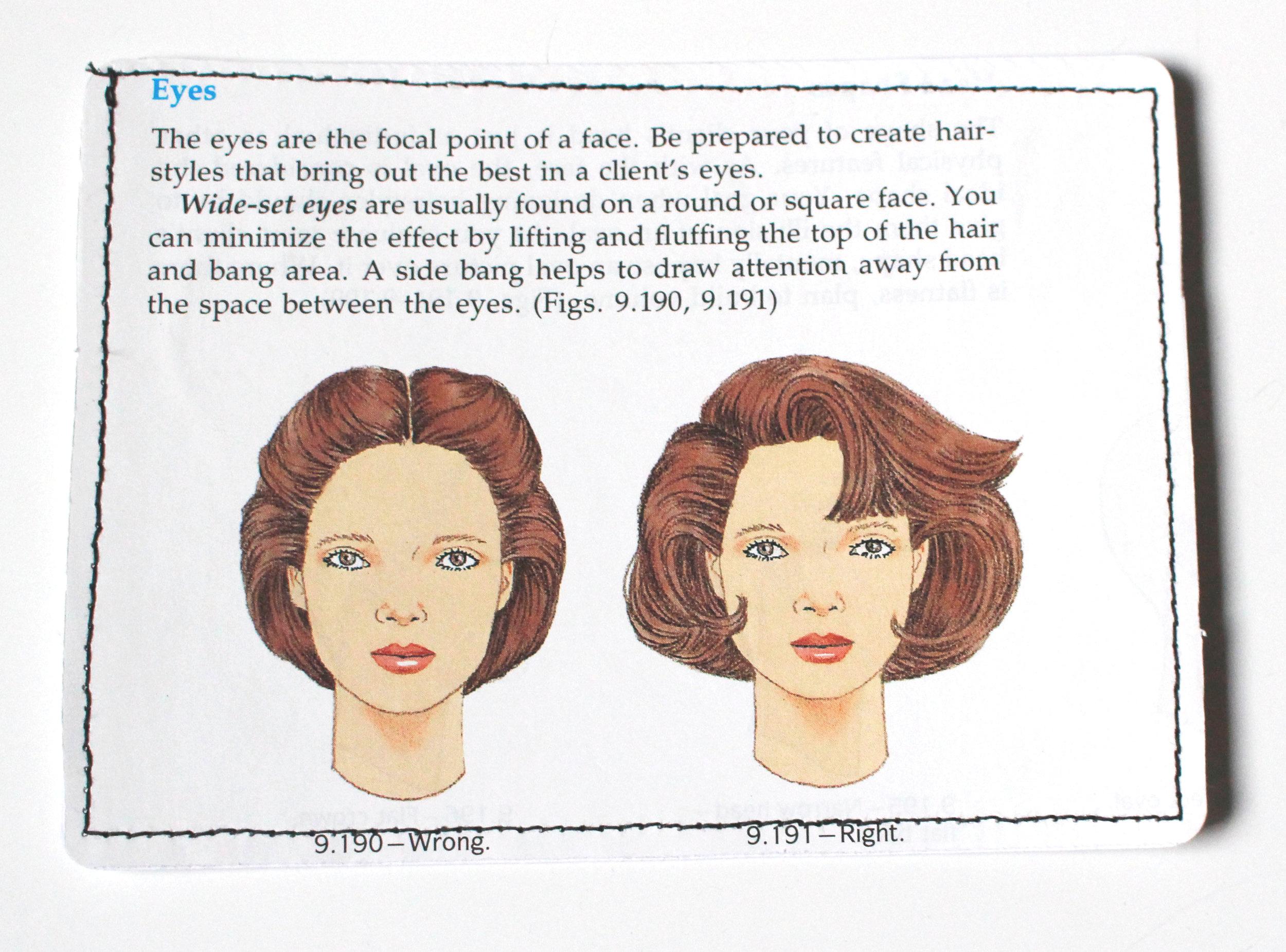 vintage card eyes 1.JPG