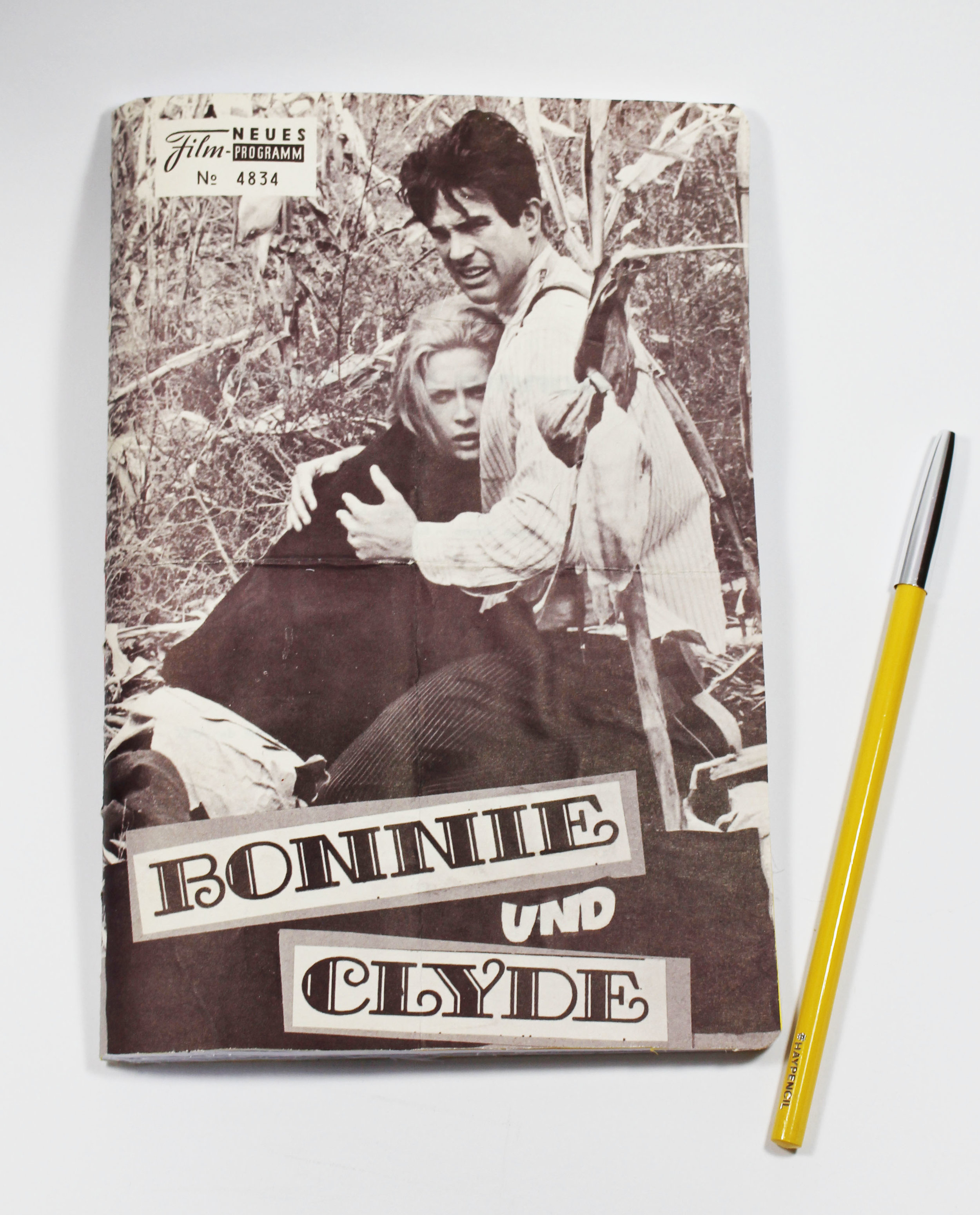 vintage-journal-Bonnie Clyde_1.JPG
