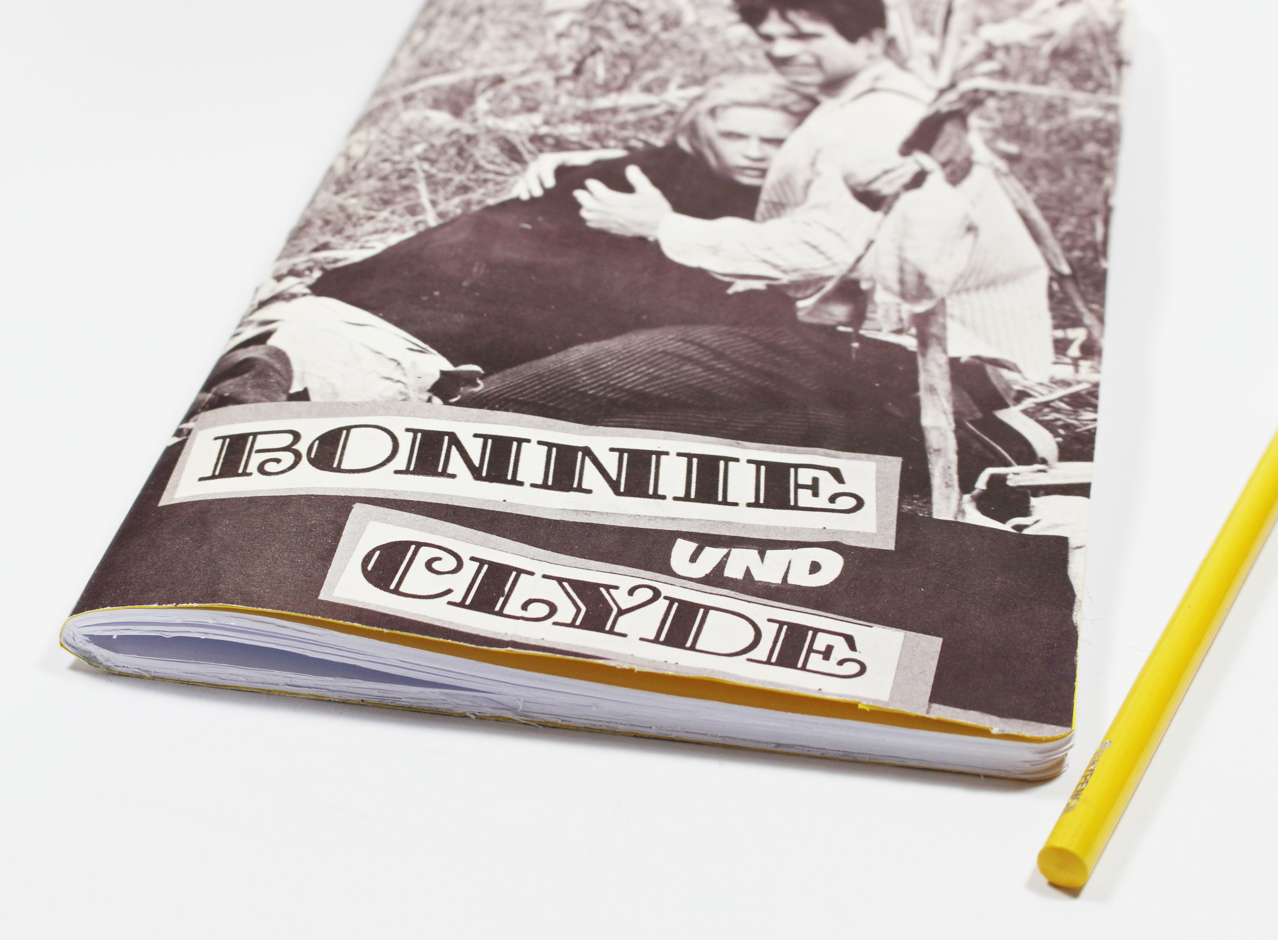 vintage-journal-Bonnie Clyde_2.JPG