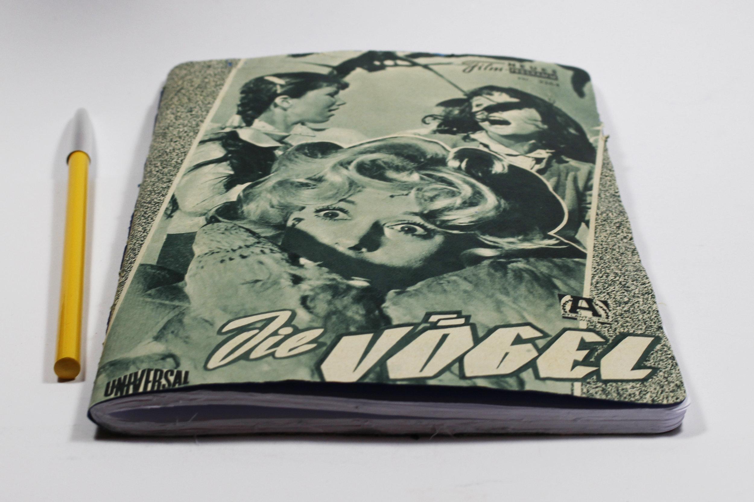 vintage-sketchbook-Birds_2.JPG