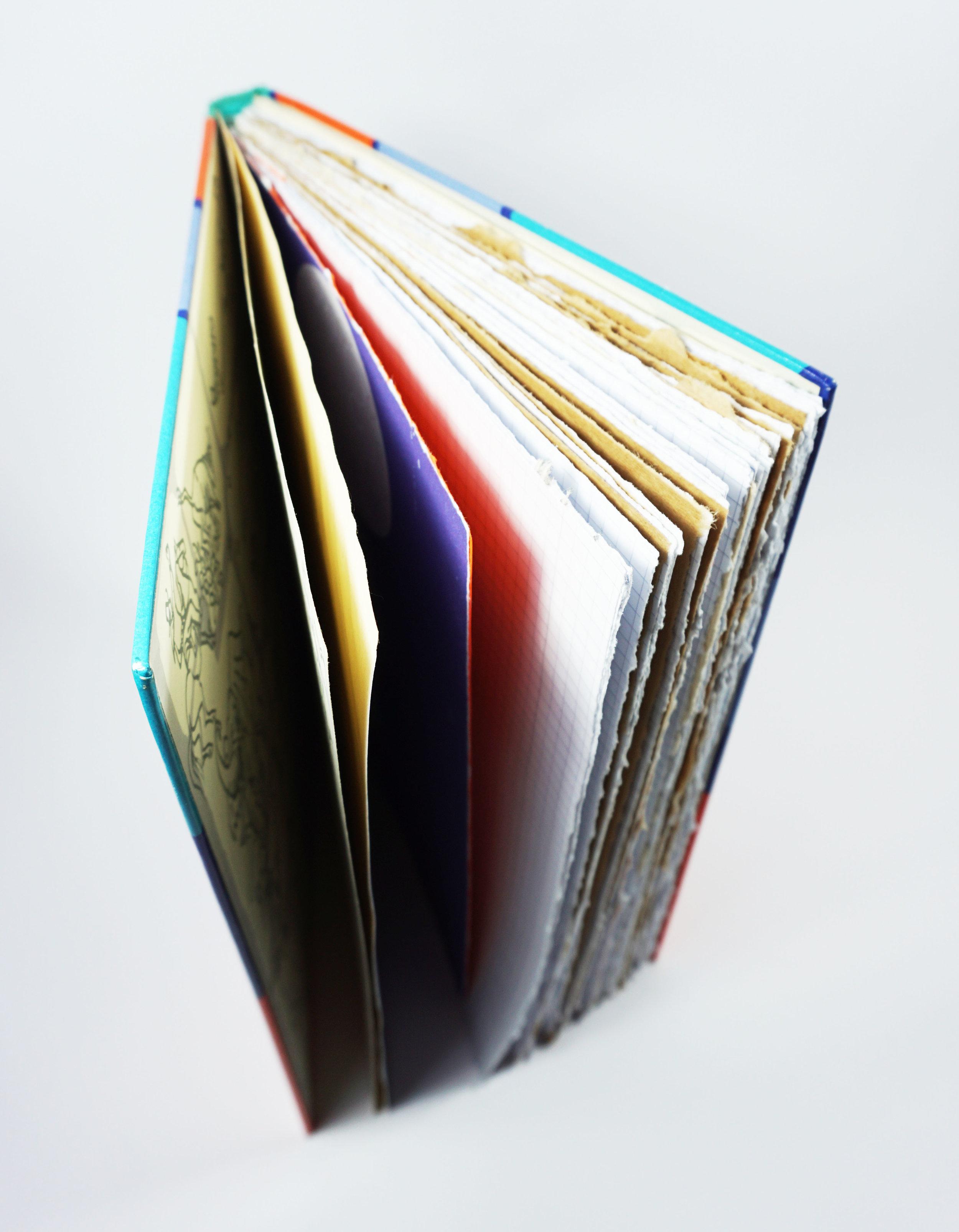 Kinderbuch als Buchcover