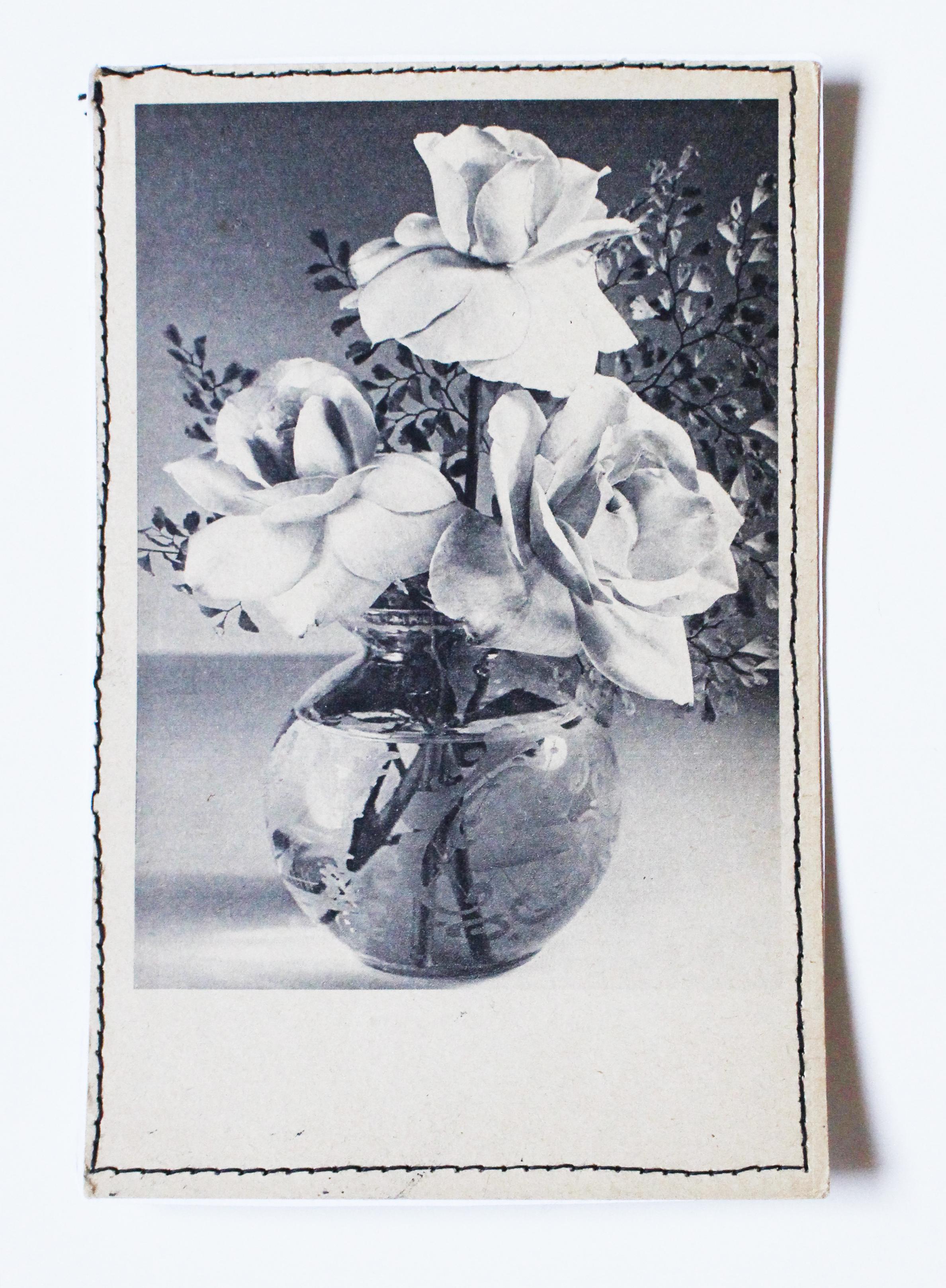 vintage card roses 1.JPG