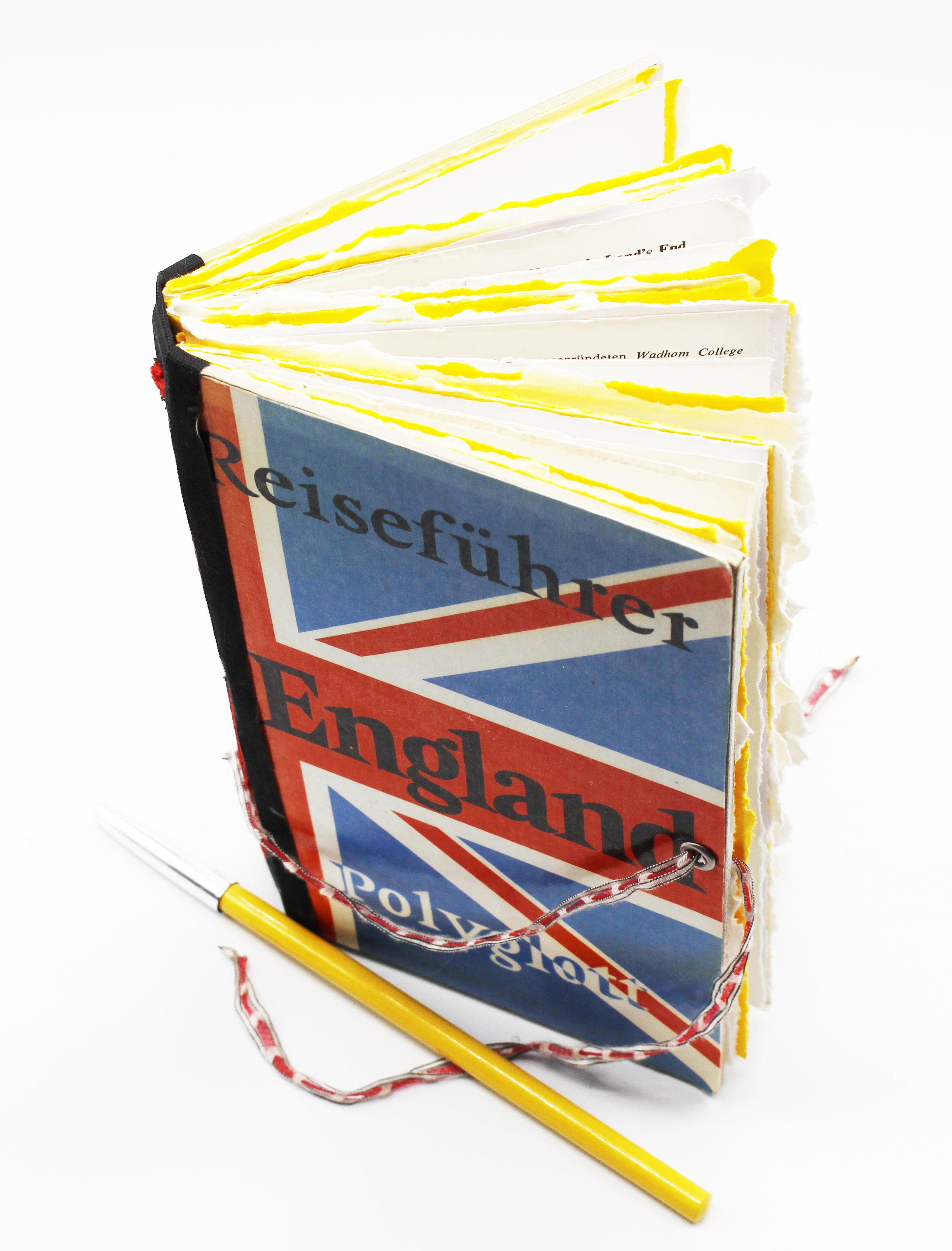 vintage-traravel_journal-England_4.JPG