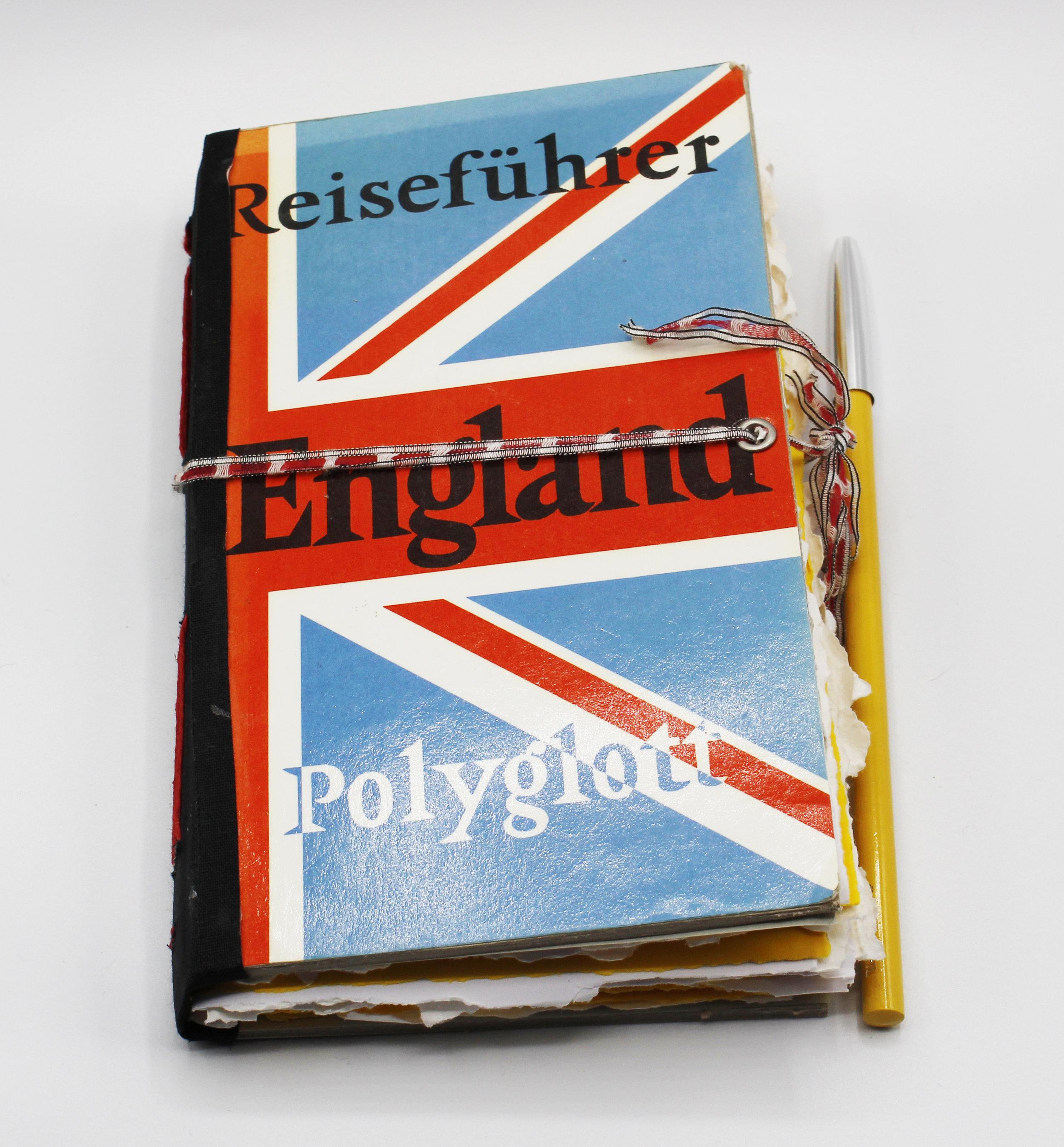 vintage-traravel_journal-England_1.JPG