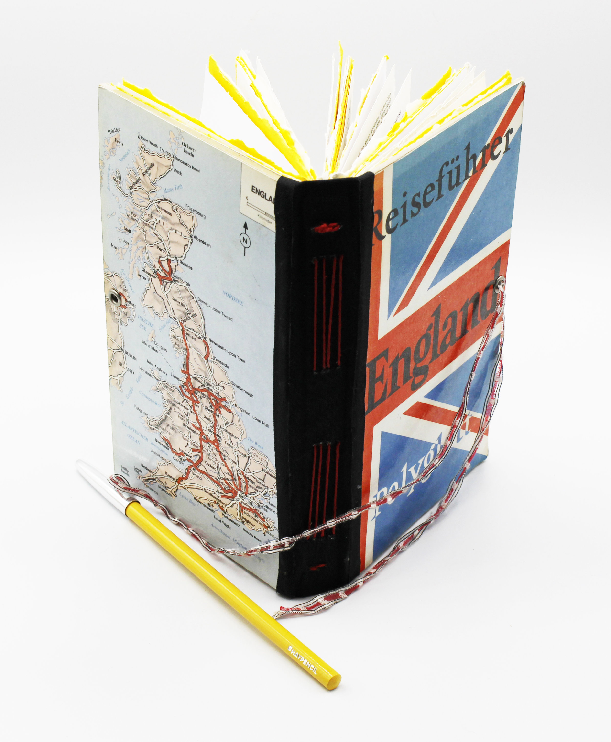 vintage-traravel_journal-England_5.JPG