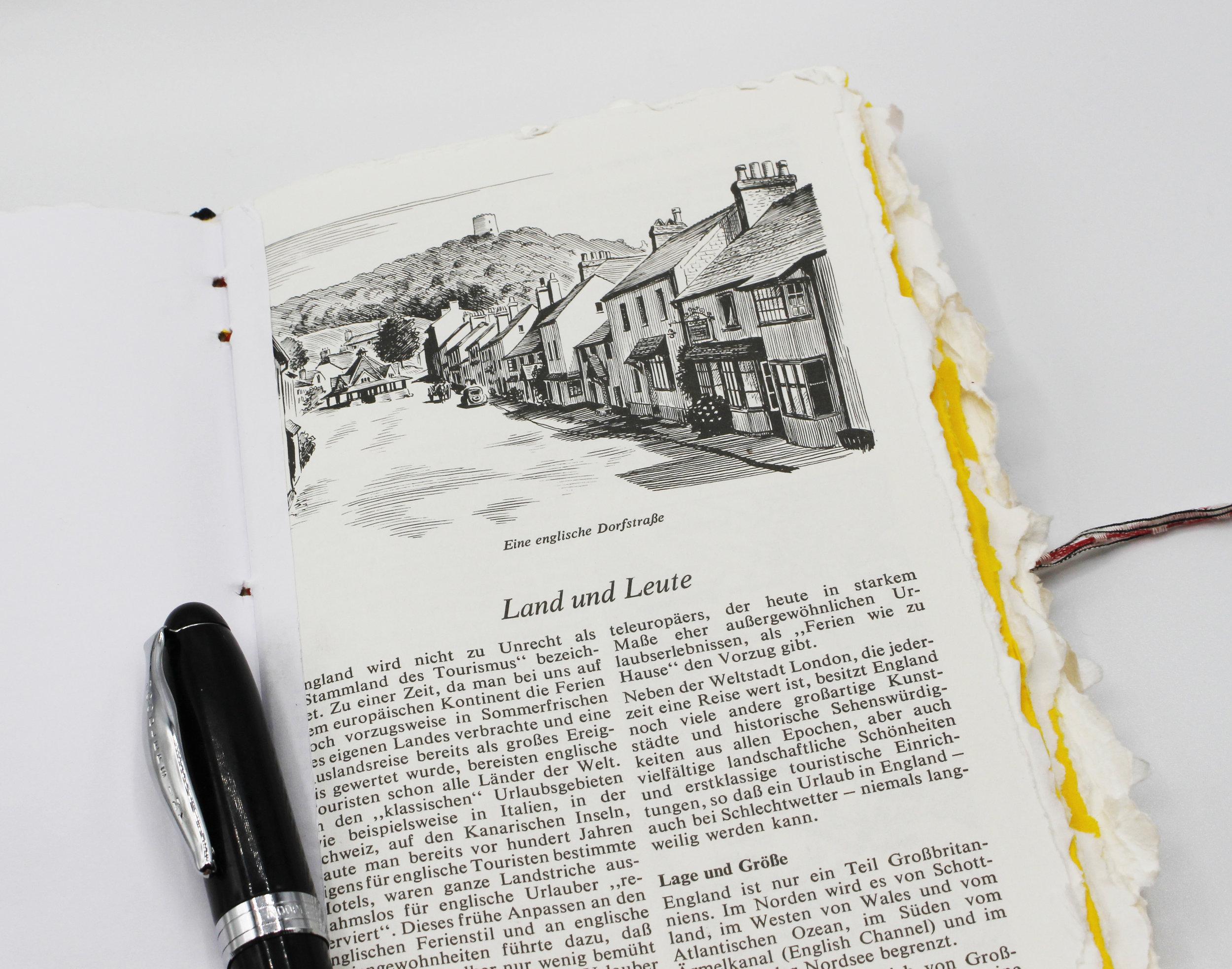 vintage-traravel_journal-England_6.JPG