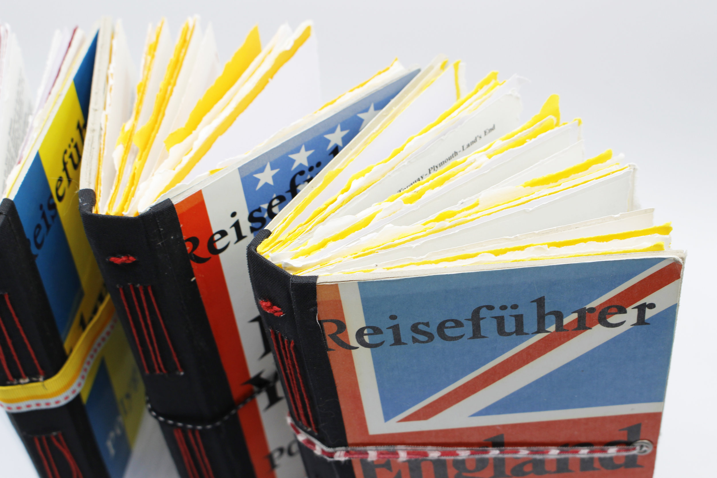 vintage-traravel_journals_3.JPG
