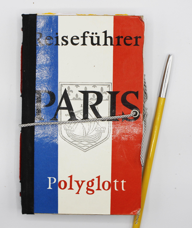 vintage-traravel_journal-Paris_1.JPG