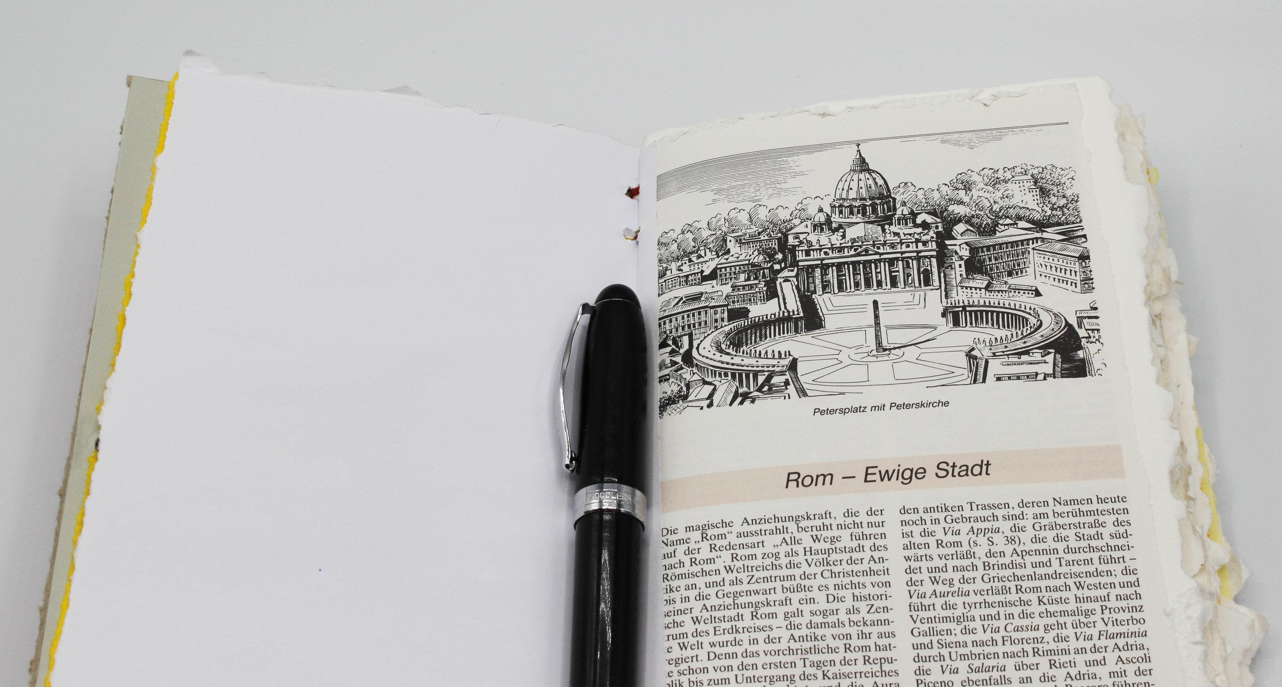 vintage-travel_journal-Rom_5.JPG