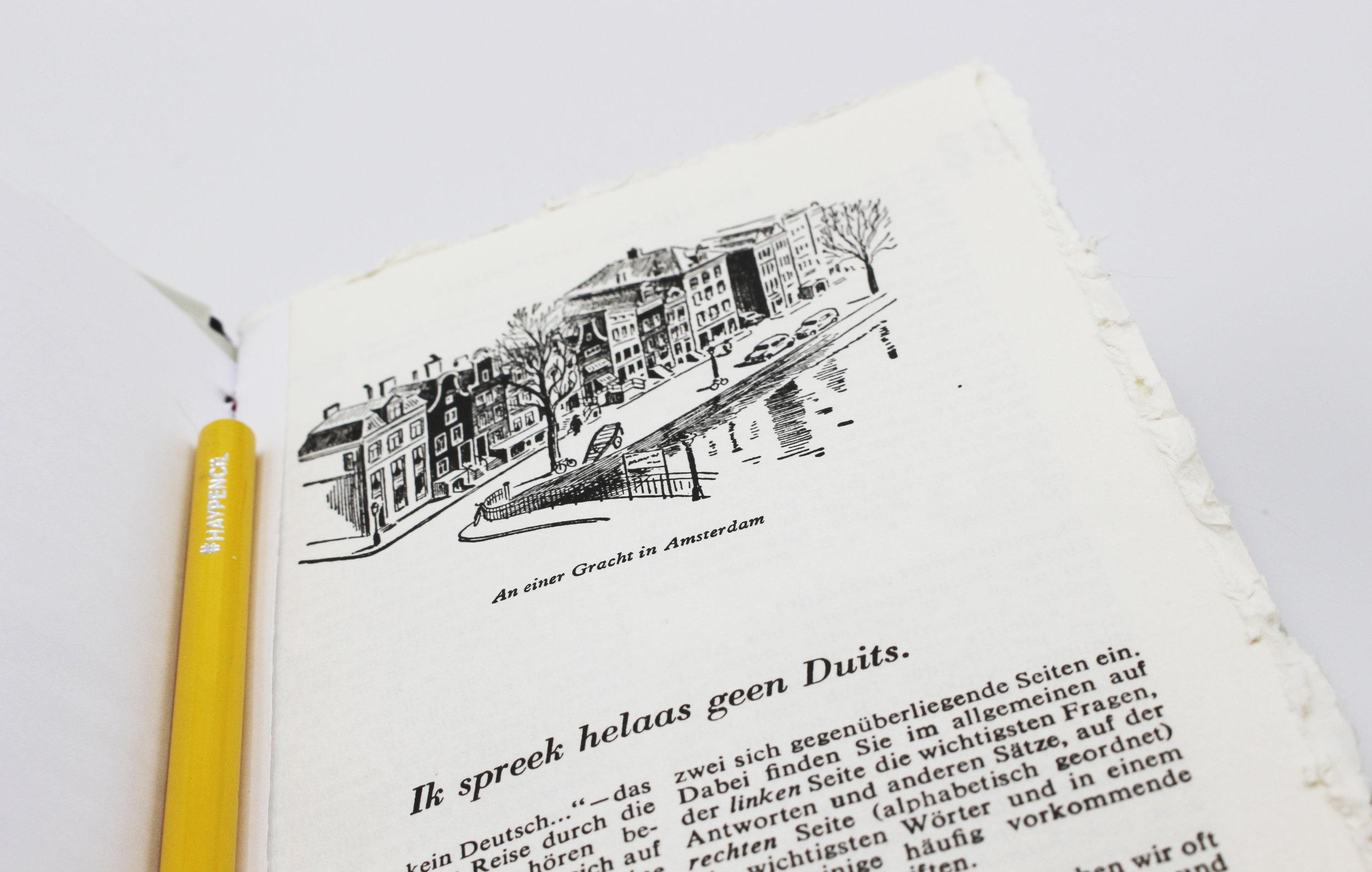 vintage-traravel_journal-Netherlands_6.JPG