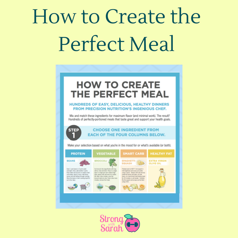 How to Create the Perfect Meal.png