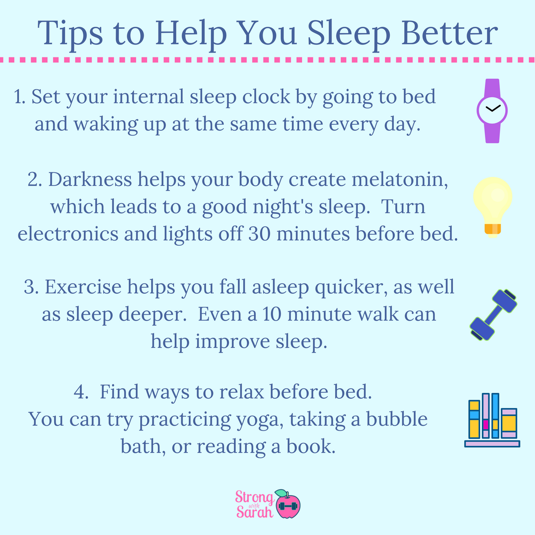 Tips to Help You Sleep Better-3.png