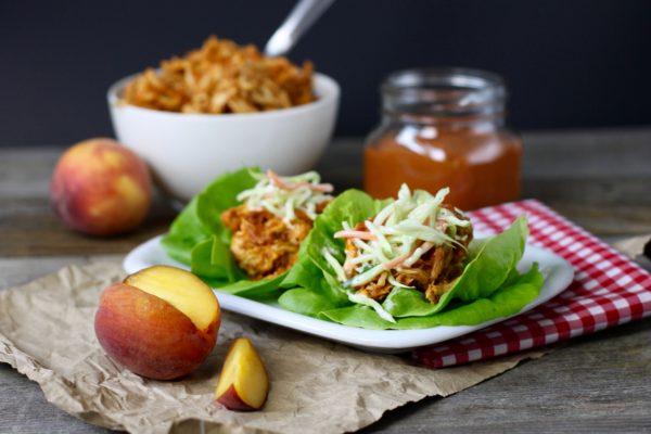 Peach BBQ lettuce wraps.jpg