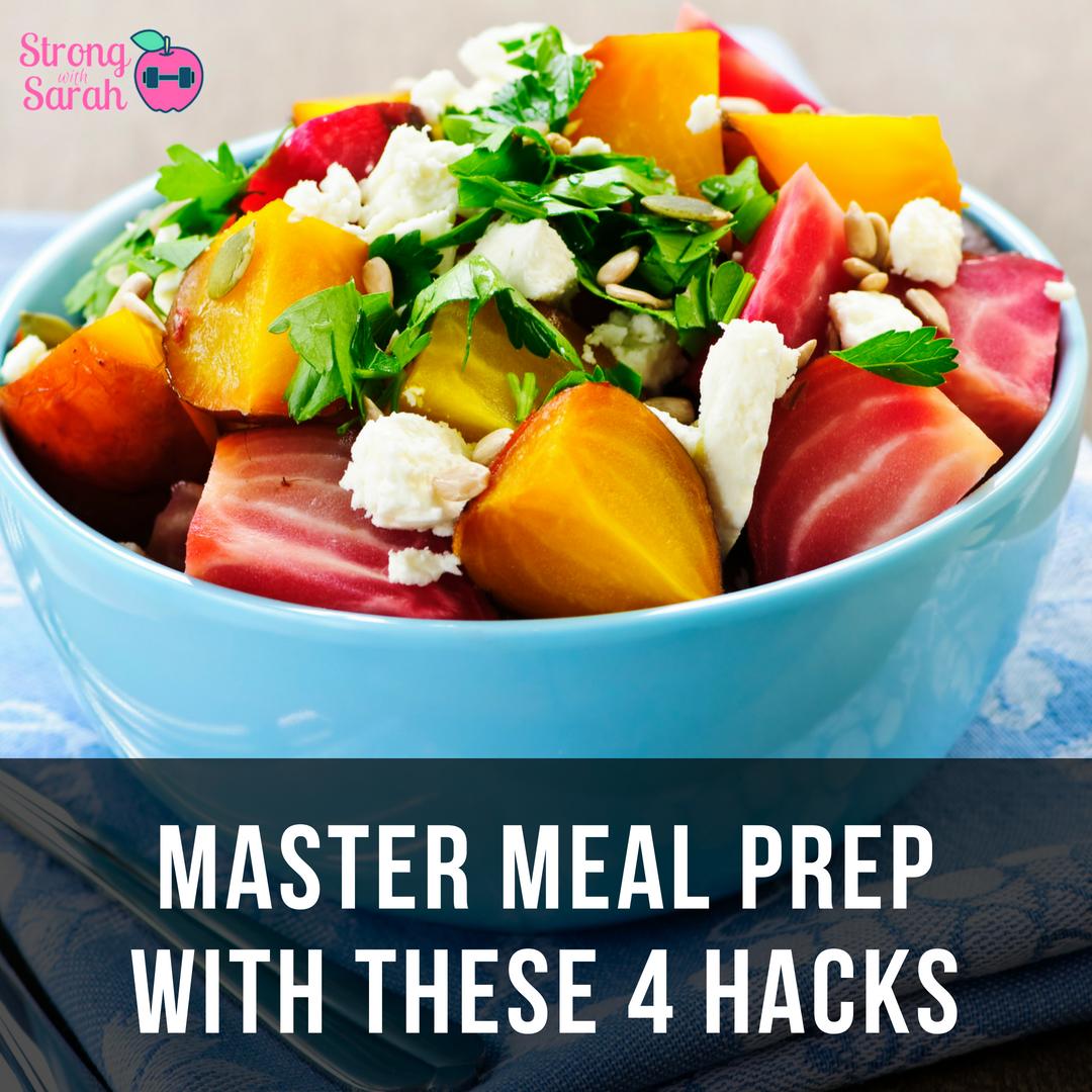 master meal prep.png