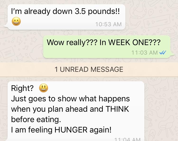 3.5 pounds lost in 1 week.jpg
