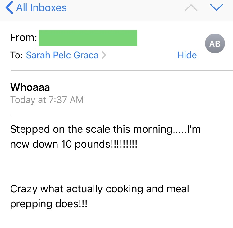10 pounds planning and meal prep.jpg