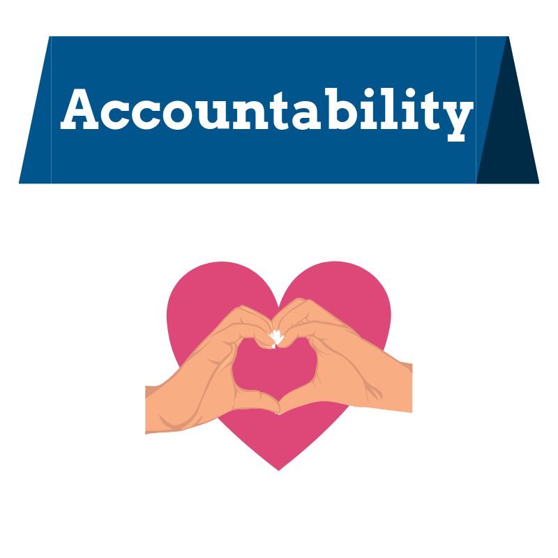 accountability (1).png